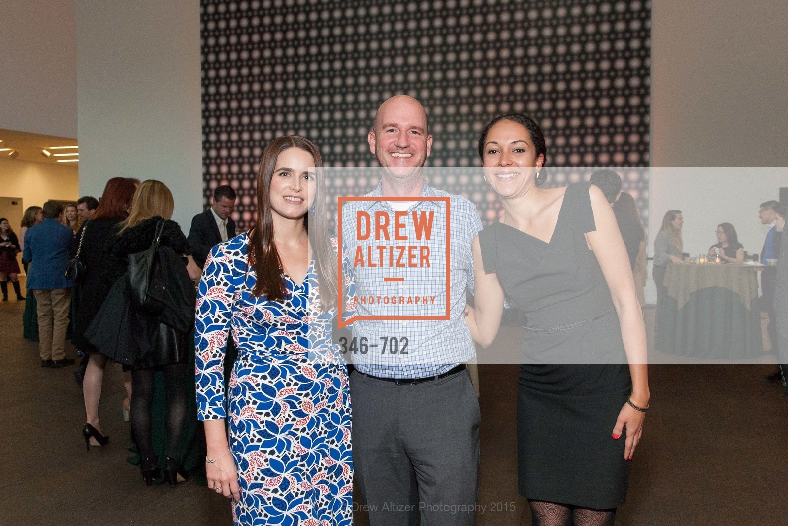 Amanda Riley, ARTPOINT:  Masterpieces from the National Galleries of Scotland and Scotch Tastings, US, May 8th, 2015,Drew Altizer, Drew Altizer Photography, full-service agency, private events, San Francisco photographer, photographer california