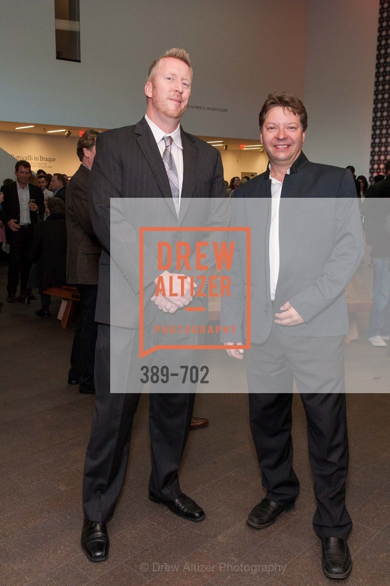 Extras, ARTPOINT:  Masterpieces from the National Galleries of Scotland and Scotch Tastings, May 8th, 2015, Photo,Drew Altizer, Drew Altizer Photography, full-service agency, private events, San Francisco photographer, photographer california