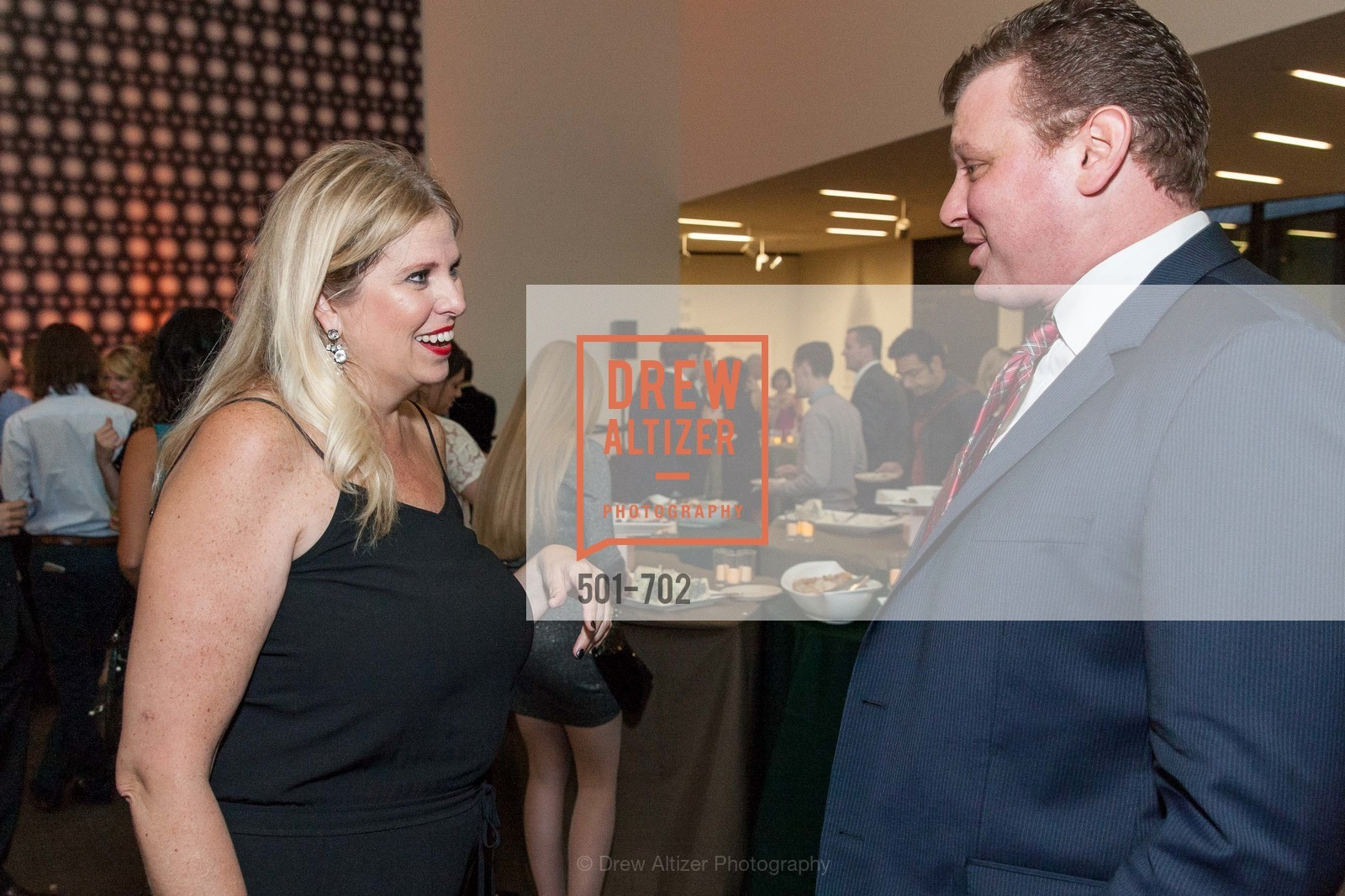 Julie Yarbrough, Josh Reynolds, ARTPOINT:  Masterpieces from the National Galleries of Scotland and Scotch Tastings, US, May 7th, 2015,Drew Altizer, Drew Altizer Photography, full-service agency, private events, San Francisco photographer, photographer california