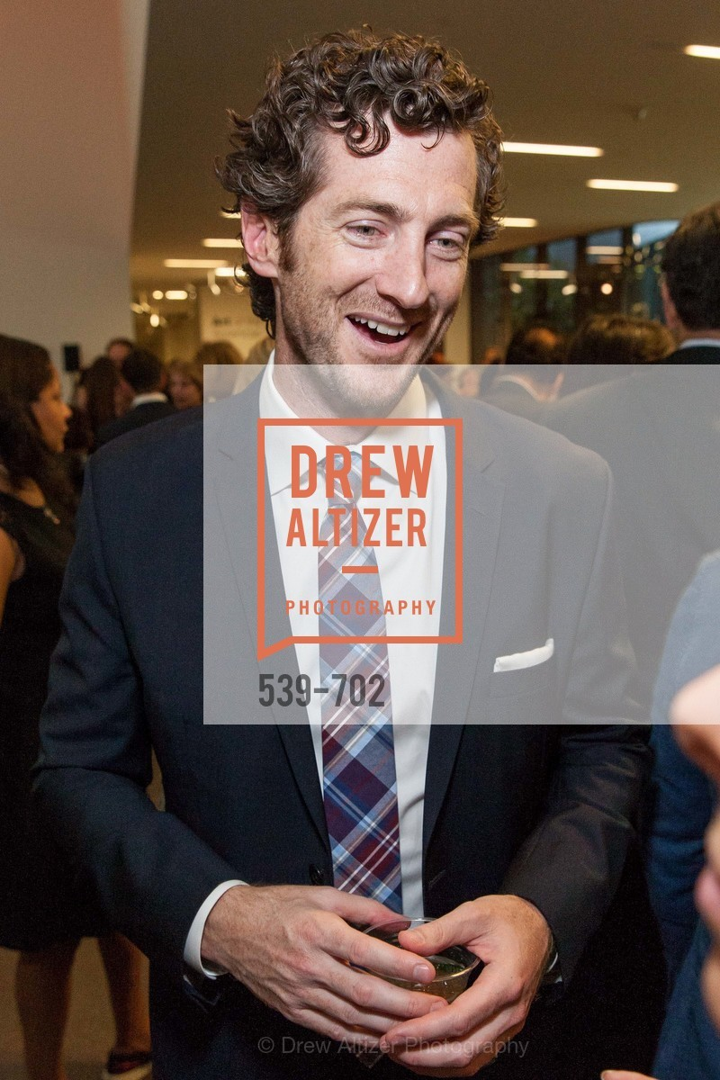 Malcolm Post, ARTPOINT:  Masterpieces from the National Galleries of Scotland and Scotch Tastings, US, May 8th, 2015,Drew Altizer, Drew Altizer Photography, full-service agency, private events, San Francisco photographer, photographer california