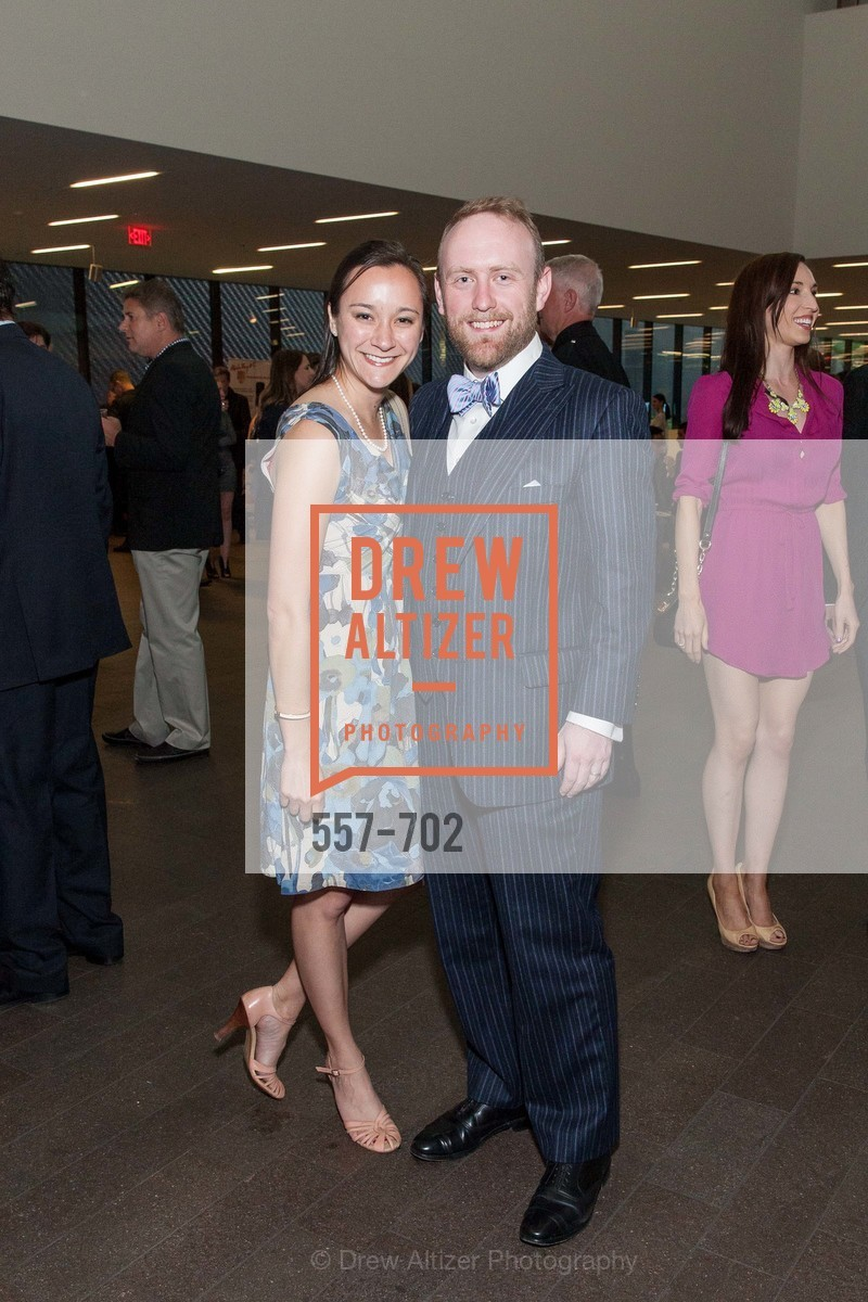 Rachel Bier Lem, Adam Arthur Bier, ARTPOINT:  Masterpieces from the National Galleries of Scotland and Scotch Tastings, US, May 7th, 2015,Drew Altizer, Drew Altizer Photography, full-service agency, private events, San Francisco photographer, photographer california