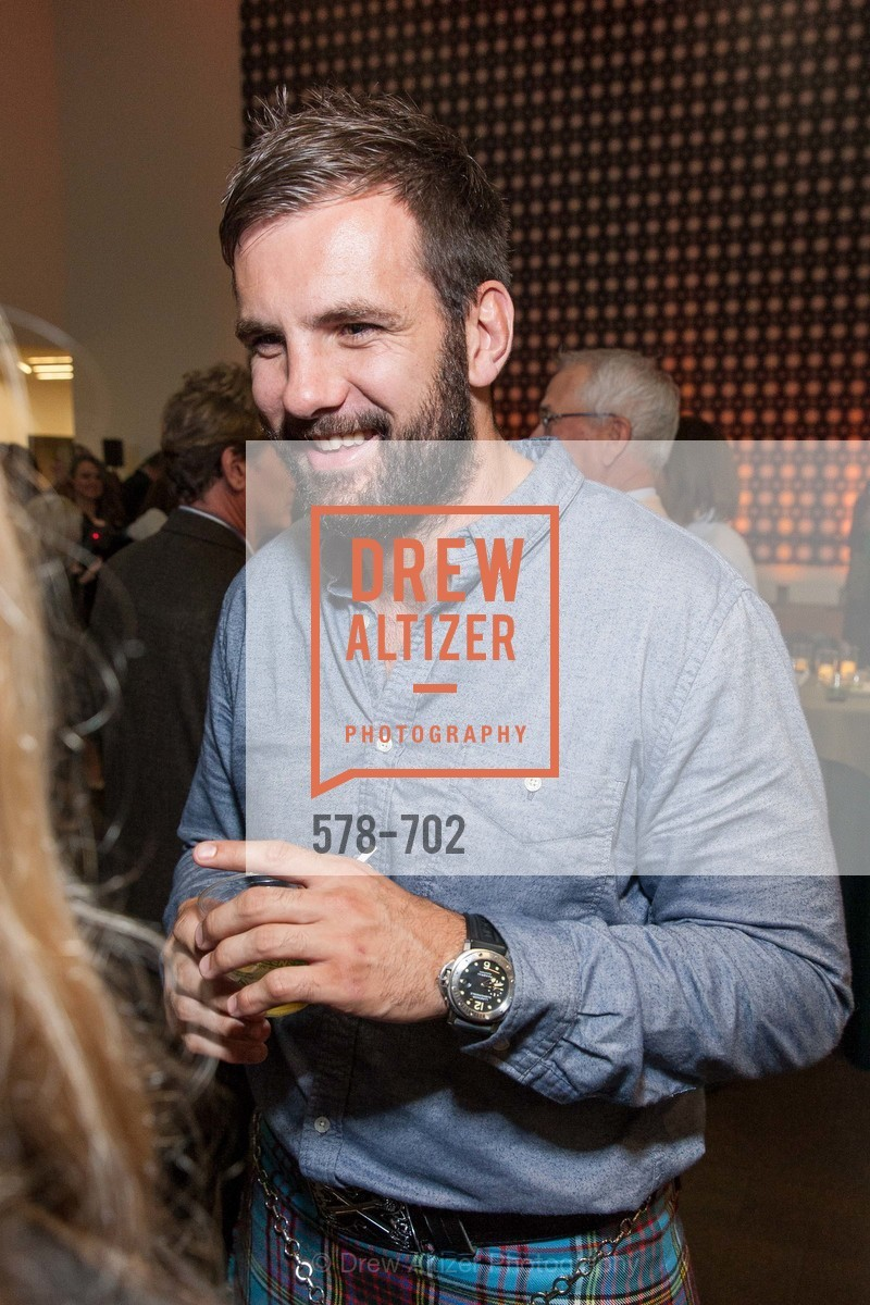 William Lipp, ARTPOINT:  Masterpieces from the National Galleries of Scotland and Scotch Tastings, US, May 7th, 2015,Drew Altizer, Drew Altizer Photography, full-service agency, private events, San Francisco photographer, photographer california
