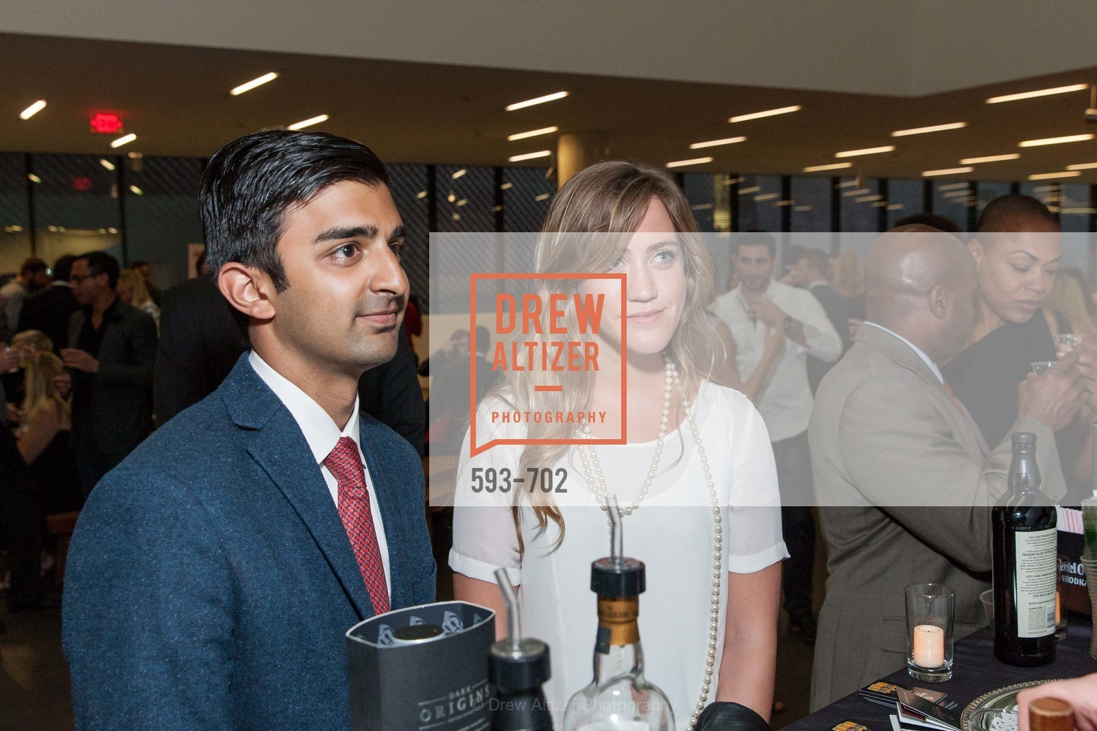 Rishi Dixit, ARTPOINT:  Masterpieces from the National Galleries of Scotland and Scotch Tastings, US, May 8th, 2015,Drew Altizer, Drew Altizer Photography, full-service agency, private events, San Francisco photographer, photographer california