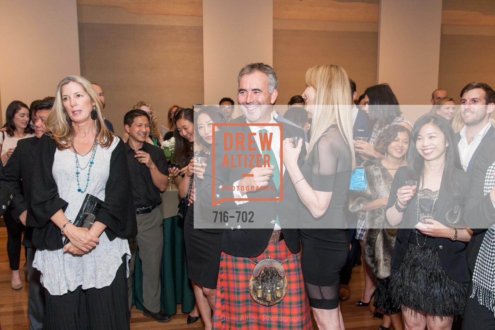 Extras, ARTPOINT:  Masterpieces from the National Galleries of Scotland and Scotch Tastings, May 7th, 2015, Photo,Drew Altizer, Drew Altizer Photography, full-service agency, private events, San Francisco photographer, photographer california