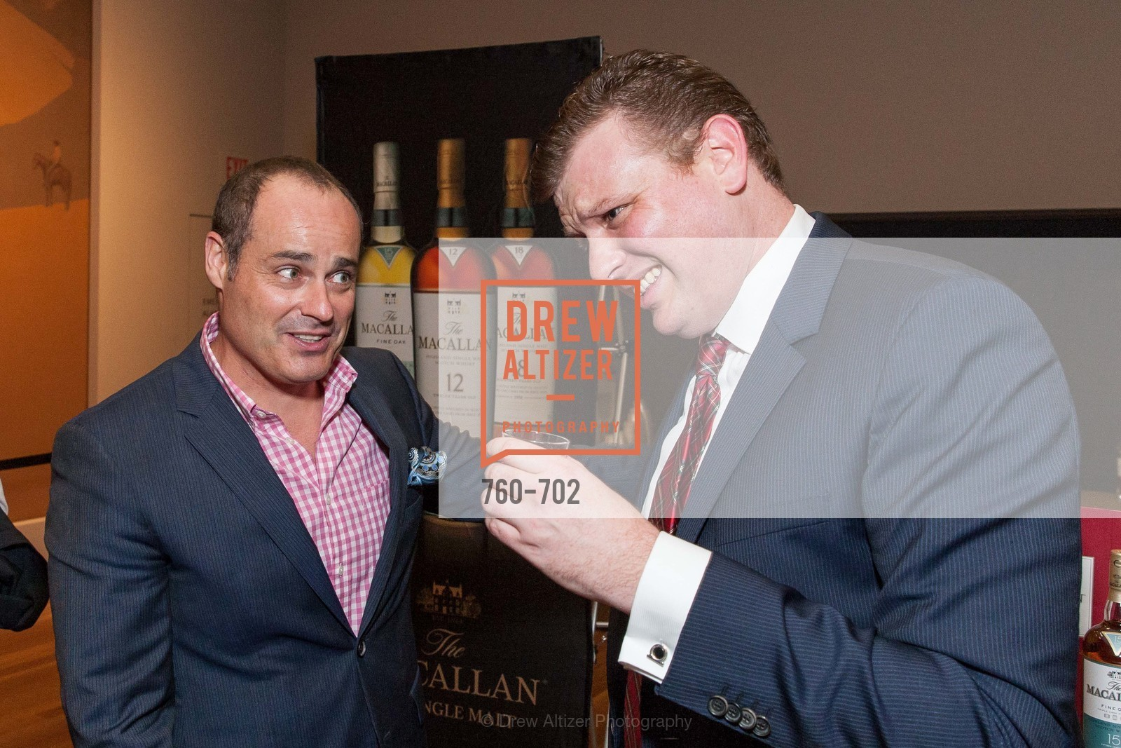 Josh Reynolds, ARTPOINT:  Masterpieces from the National Galleries of Scotland and Scotch Tastings, US, May 8th, 2015,Drew Altizer, Drew Altizer Photography, full-service agency, private events, San Francisco photographer, photographer california