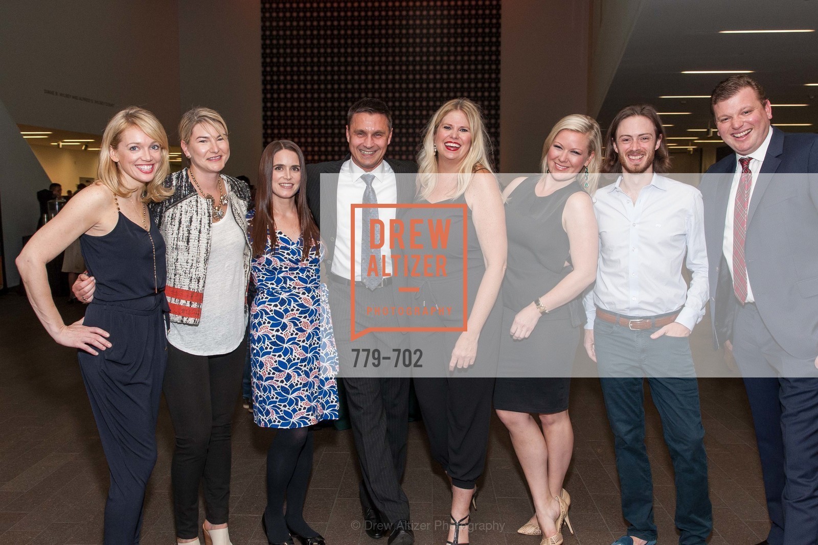 Amanda Riley, Vadim Nebuchin, Julie Yarbrough, Liz Curtis, Josh Reynolds, ARTPOINT:  Masterpieces from the National Galleries of Scotland and Scotch Tastings, US, May 7th, 2015,Drew Altizer, Drew Altizer Photography, full-service agency, private events, San Francisco photographer, photographer california