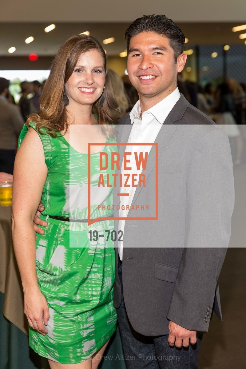 Beth Aubry, Jose Garcia, ARTPOINT:  Masterpieces from the National Galleries of Scotland and Scotch Tastings, US, May 8th, 2015,Drew Altizer, Drew Altizer Photography, full-service agency, private events, San Francisco photographer, photographer california
