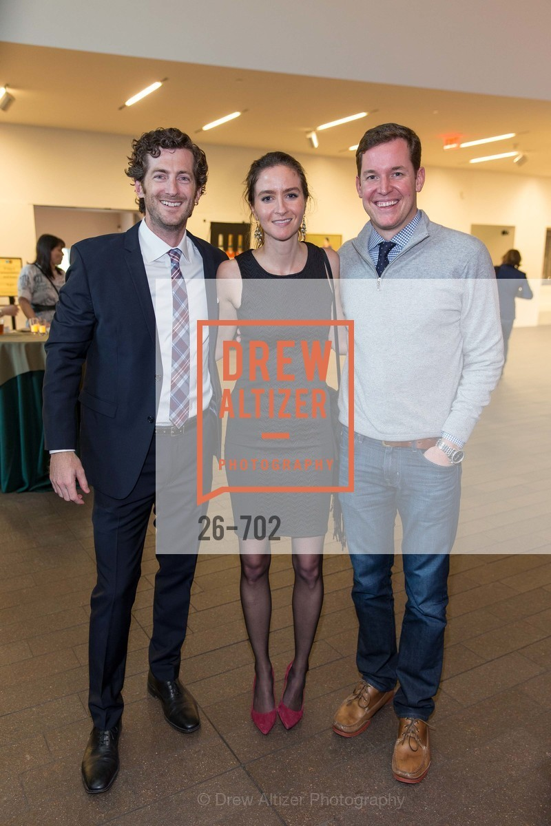 Malcolm Post, Britt Ivy, John Griffin, ARTPOINT:  Masterpieces from the National Galleries of Scotland and Scotch Tastings, US, May 7th, 2015,Drew Altizer, Drew Altizer Photography, full-service agency, private events, San Francisco photographer, photographer california