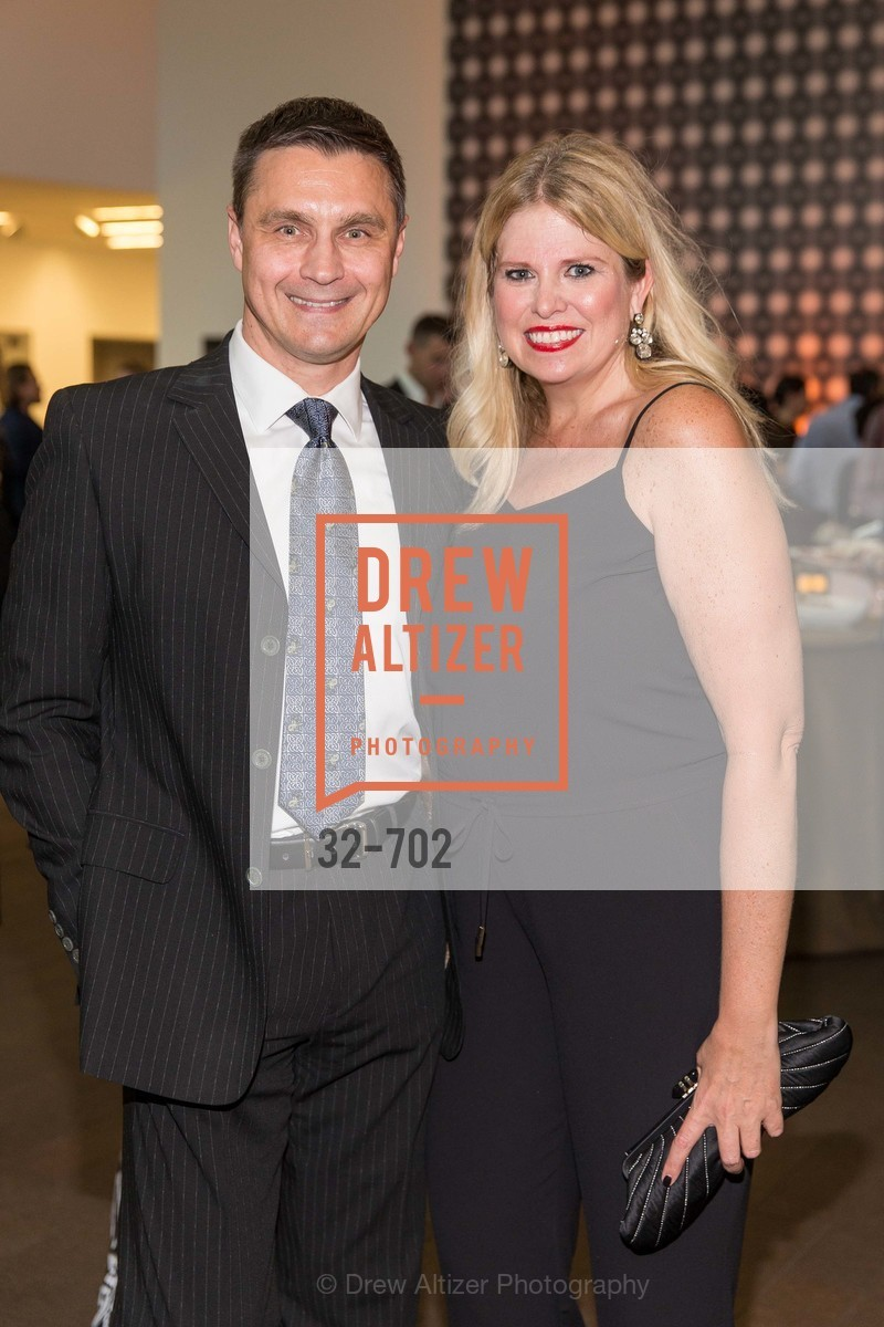 Vadim Nebuchin, Julie Yarbrough, ARTPOINT:  Masterpieces from the National Galleries of Scotland and Scotch Tastings, US, May 7th, 2015,Drew Altizer, Drew Altizer Photography, full-service agency, private events, San Francisco photographer, photographer california