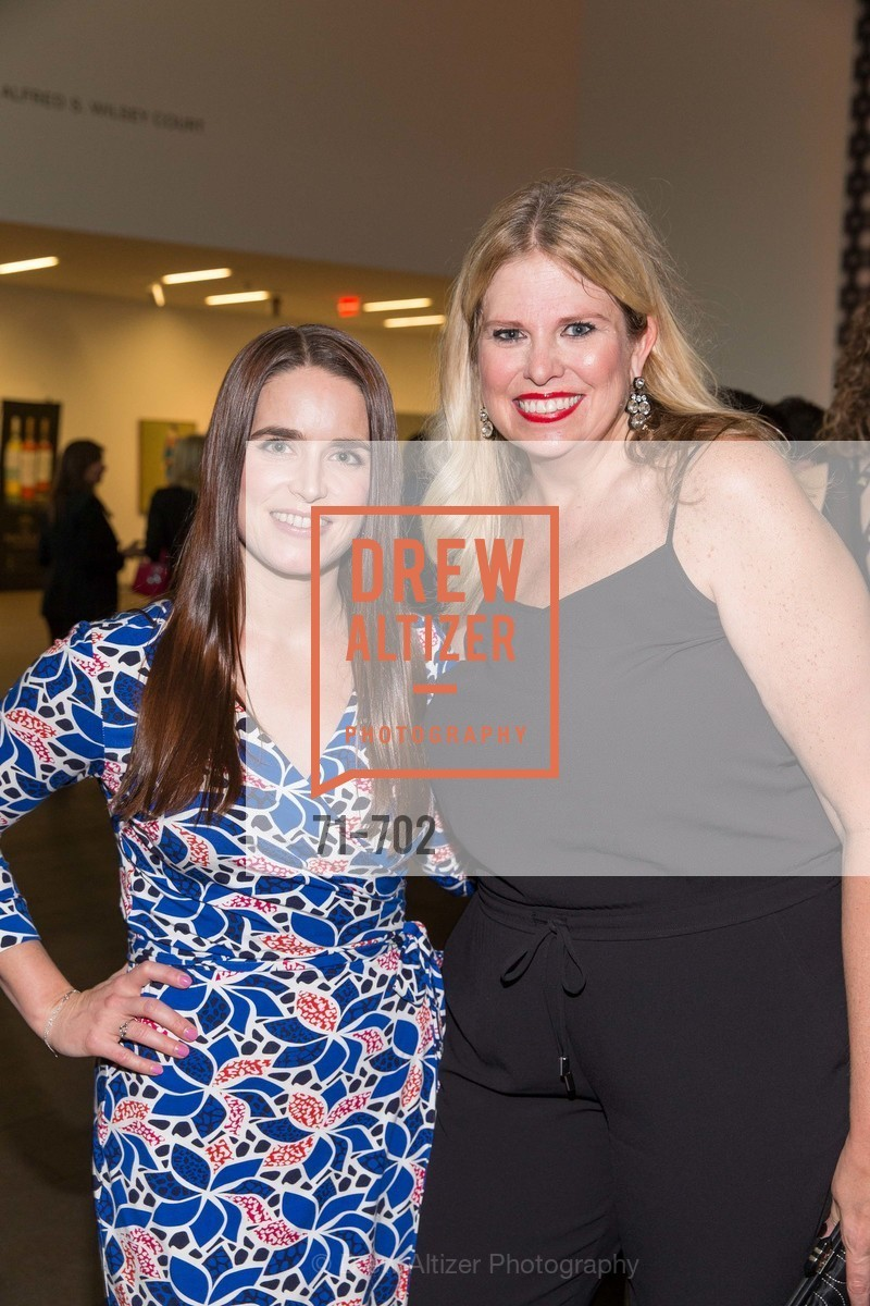 Amanda Riley, Julie Yarbrough, ARTPOINT:  Masterpieces from the National Galleries of Scotland and Scotch Tastings, US, May 8th, 2015,Drew Altizer, Drew Altizer Photography, full-service agency, private events, San Francisco photographer, photographer california