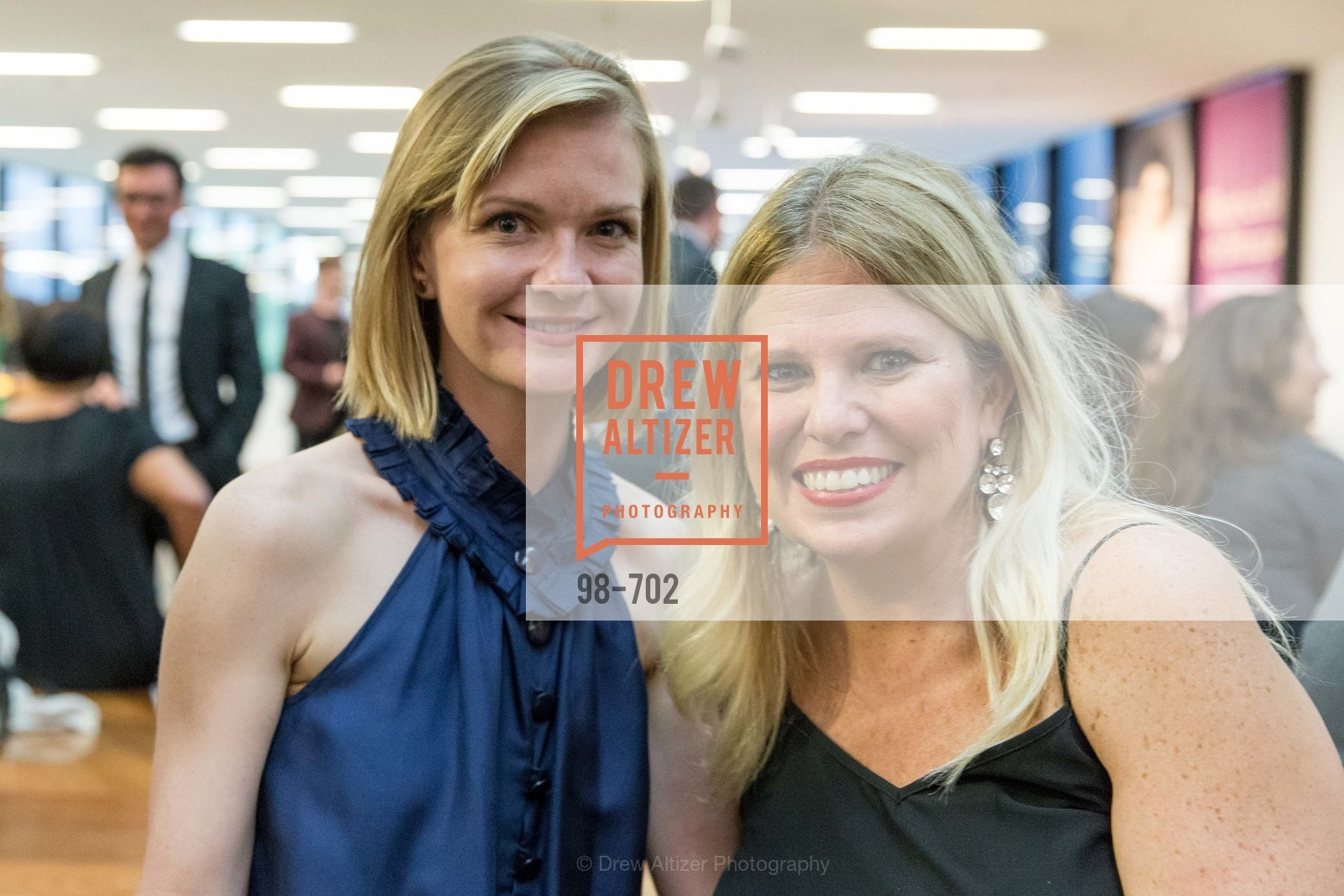 Greer Goings, Julie Yarbrough, ARTPOINT:  Masterpieces from the National Galleries of Scotland and Scotch Tastings, US, May 7th, 2015,Drew Altizer, Drew Altizer Photography, full-service agency, private events, San Francisco photographer, photographer california