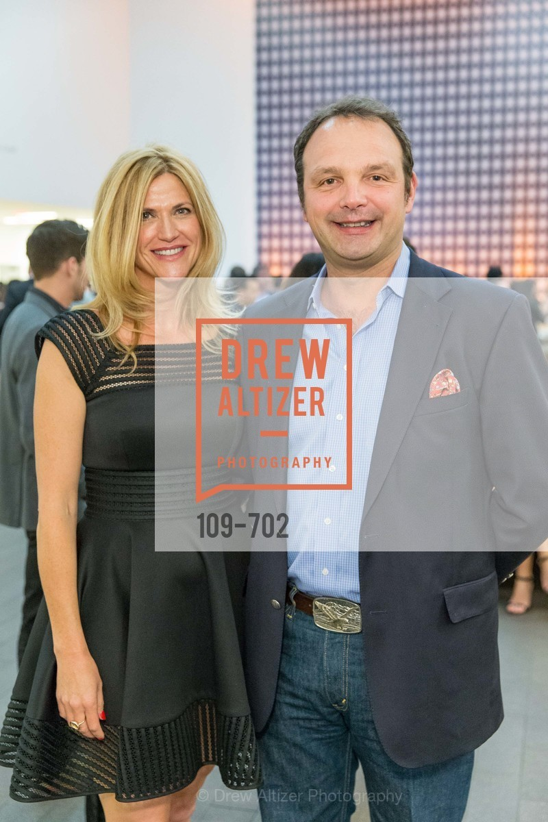 Anais Saint-Jude, Guillaume Orliac, ARTPOINT:  Masterpieces from the National Galleries of Scotland and Scotch Tastings, US, May 8th, 2015,Drew Altizer, Drew Altizer Photography, full-service agency, private events, San Francisco photographer, photographer california
