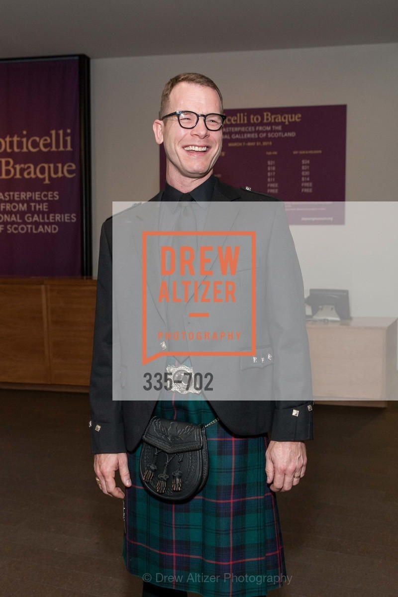 Top Picks , ARTPOINT:  Masterpieces from the National Galleries of Scotland and Scotch Tastings, May 7th, 2015, Photo,Drew Altizer, Drew Altizer Photography, full-service agency, private events, San Francisco photographer, photographer california