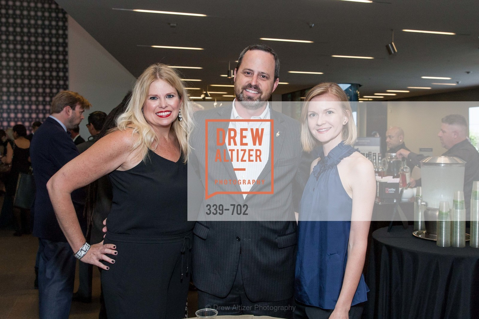 Julie Yarbrough, Greer Goings, ARTPOINT:  Masterpieces from the National Galleries of Scotland and Scotch Tastings, US, May 7th, 2015,Drew Altizer, Drew Altizer Photography, full-service agency, private events, San Francisco photographer, photographer california