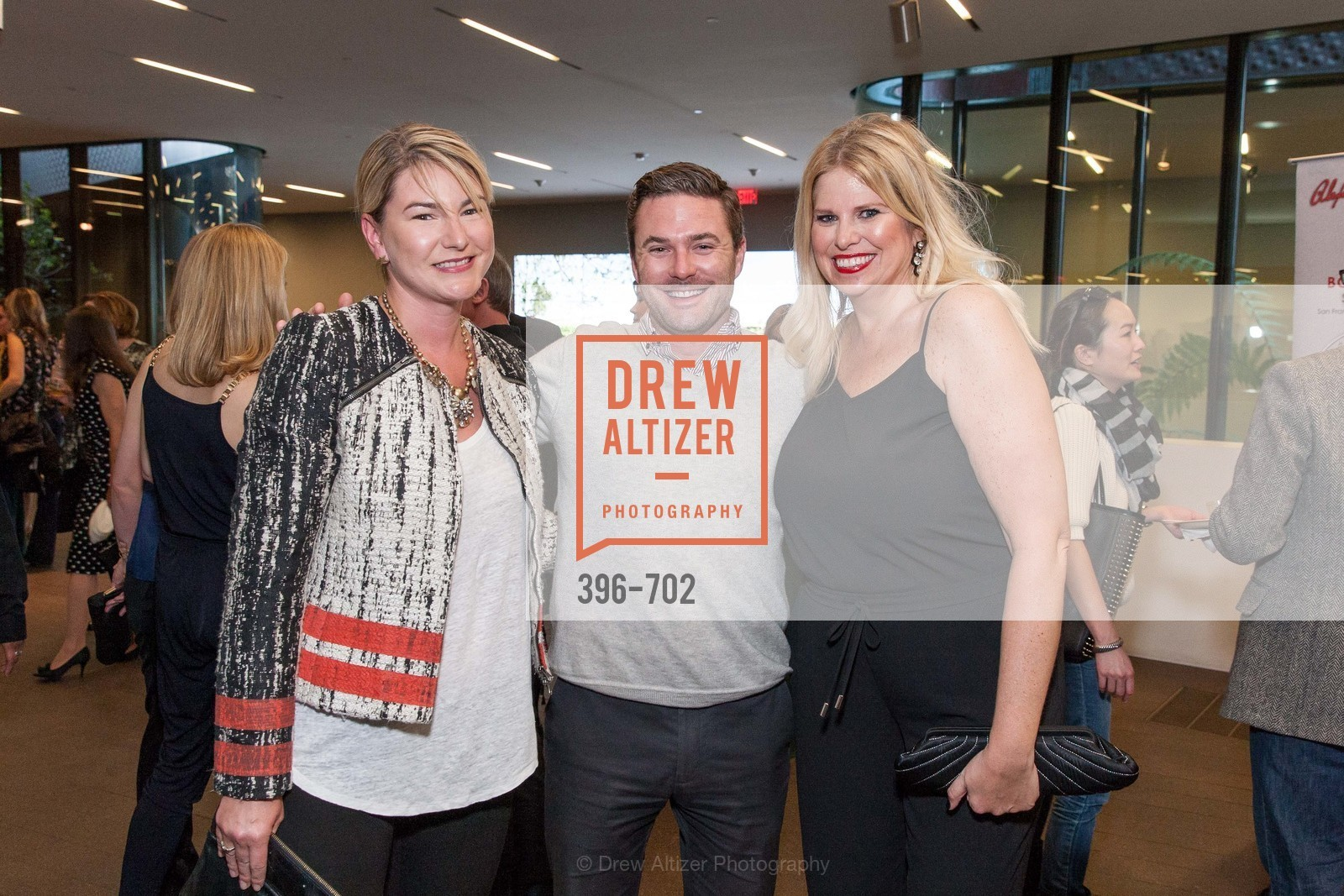 Julie Yarbrough, ARTPOINT:  Masterpieces from the National Galleries of Scotland and Scotch Tastings, US, May 8th, 2015,Drew Altizer, Drew Altizer Photography, full-service agency, private events, San Francisco photographer, photographer california