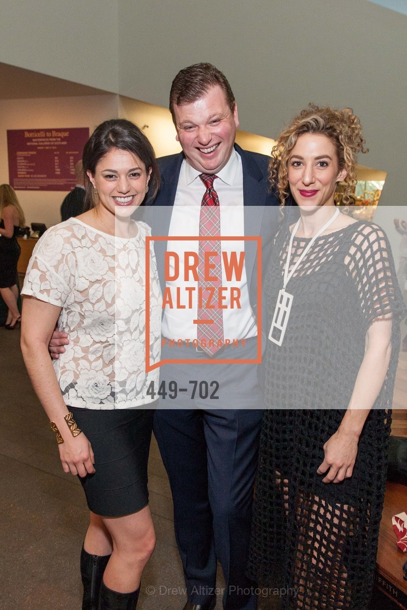 Josh Reynolds, ARTPOINT:  Masterpieces from the National Galleries of Scotland and Scotch Tastings, US, May 7th, 2015,Drew Altizer, Drew Altizer Photography, full-service agency, private events, San Francisco photographer, photographer california
