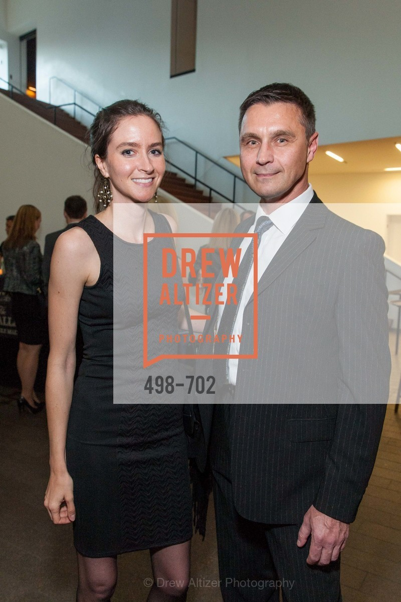 Britt Ivy, Vadim Nebuchin, ARTPOINT:  Masterpieces from the National Galleries of Scotland and Scotch Tastings, US, May 8th, 2015,Drew Altizer, Drew Altizer Photography, full-service agency, private events, San Francisco photographer, photographer california