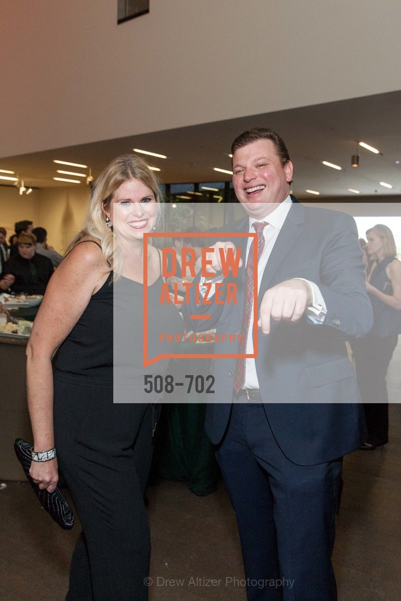 Julie Yarbrough, Josh Reynolds, ARTPOINT:  Masterpieces from the National Galleries of Scotland and Scotch Tastings, US, May 8th, 2015,Drew Altizer, Drew Altizer Photography, full-service agency, private events, San Francisco photographer, photographer california