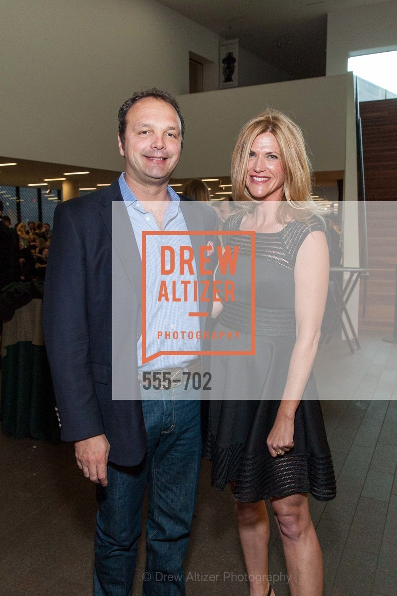 Guillaume Orliac, Anais Saint-Jude, ARTPOINT:  Masterpieces from the National Galleries of Scotland and Scotch Tastings, US, May 7th, 2015,Drew Altizer, Drew Altizer Photography, full-service agency, private events, San Francisco photographer, photographer california