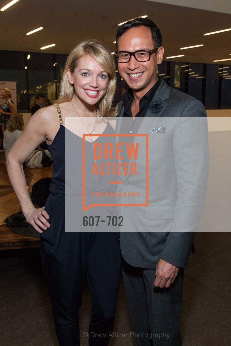 Top Picks , ARTPOINT:  Masterpieces from the National Galleries of Scotland and Scotch Tastings, May 8th, 2015, Photo,Drew Altizer, Drew Altizer Photography, full-service agency, private events, San Francisco photographer, photographer california