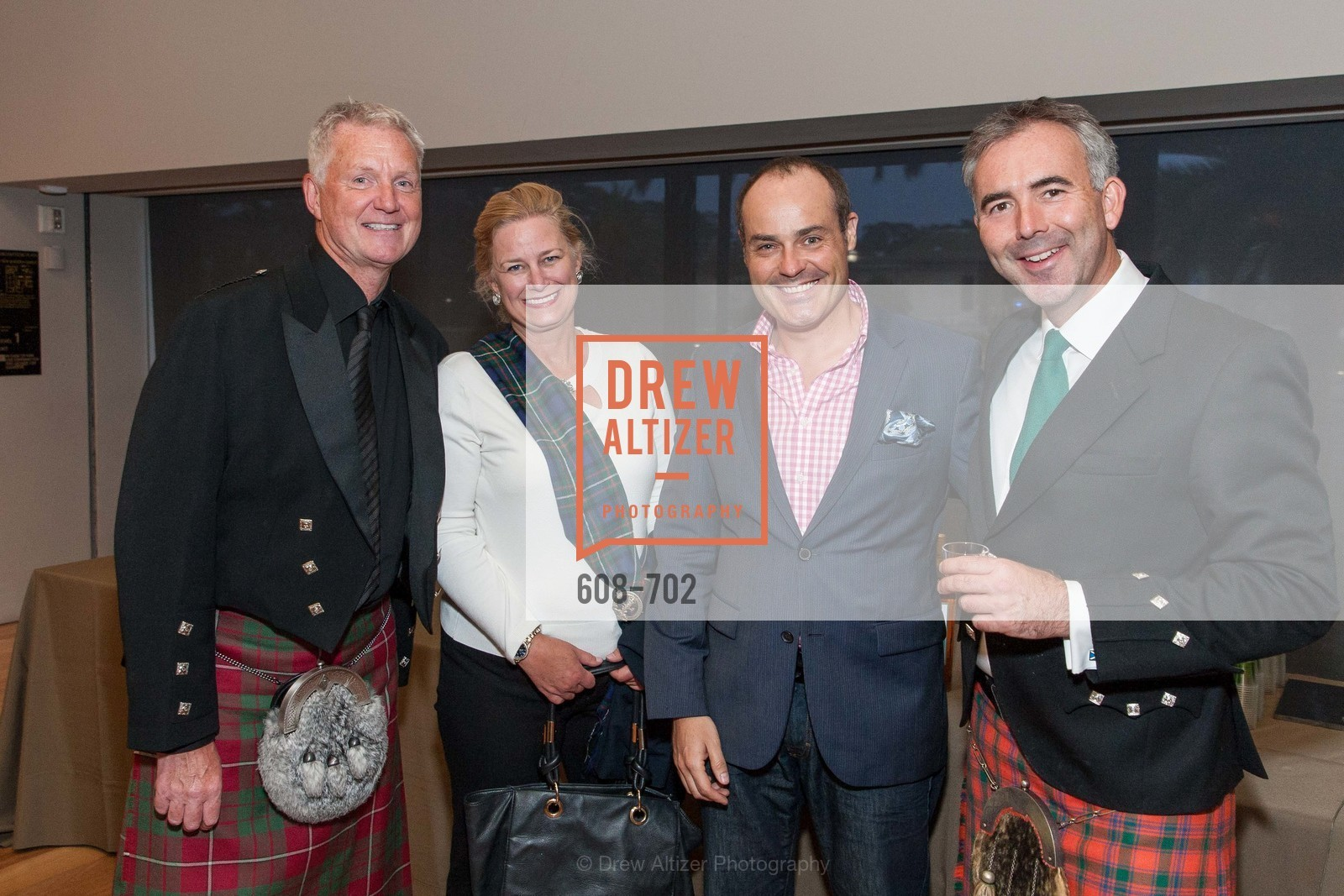 Susan Powell, ARTPOINT:  Masterpieces from the National Galleries of Scotland and Scotch Tastings, US, May 8th, 2015,Drew Altizer, Drew Altizer Photography, full-service agency, private events, San Francisco photographer, photographer california