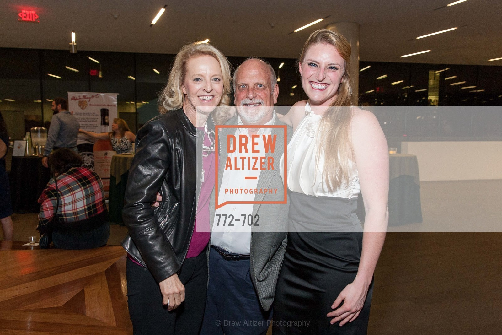 Angela Sanders, Matt Sanders, Kelly Sanders, ARTPOINT:  Masterpieces from the National Galleries of Scotland and Scotch Tastings, US, May 7th, 2015,Drew Altizer, Drew Altizer Photography, full-service agency, private events, San Francisco photographer, photographer california
