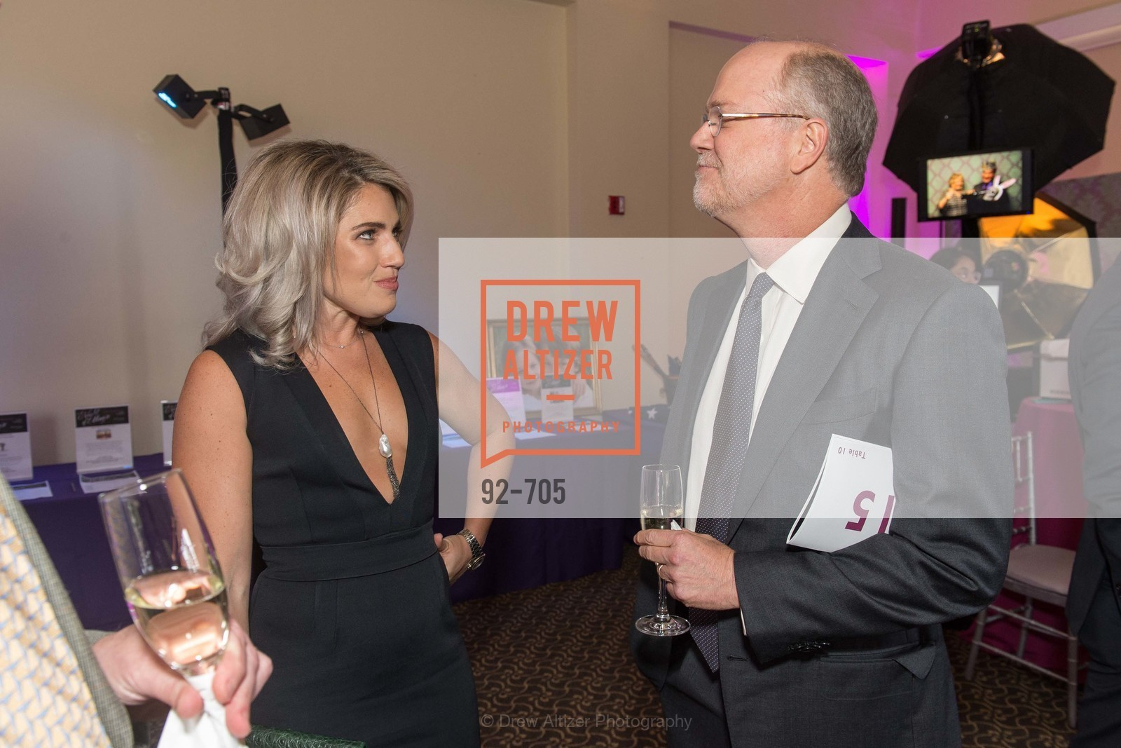 Jaimie Mayer Phinney, Dan Young, MAGIC THEATRE'S 2015 Gala:  A Night of Magic, US, May 7th, 2015,Drew Altizer, Drew Altizer Photography, full-service agency, private events, San Francisco photographer, photographer california