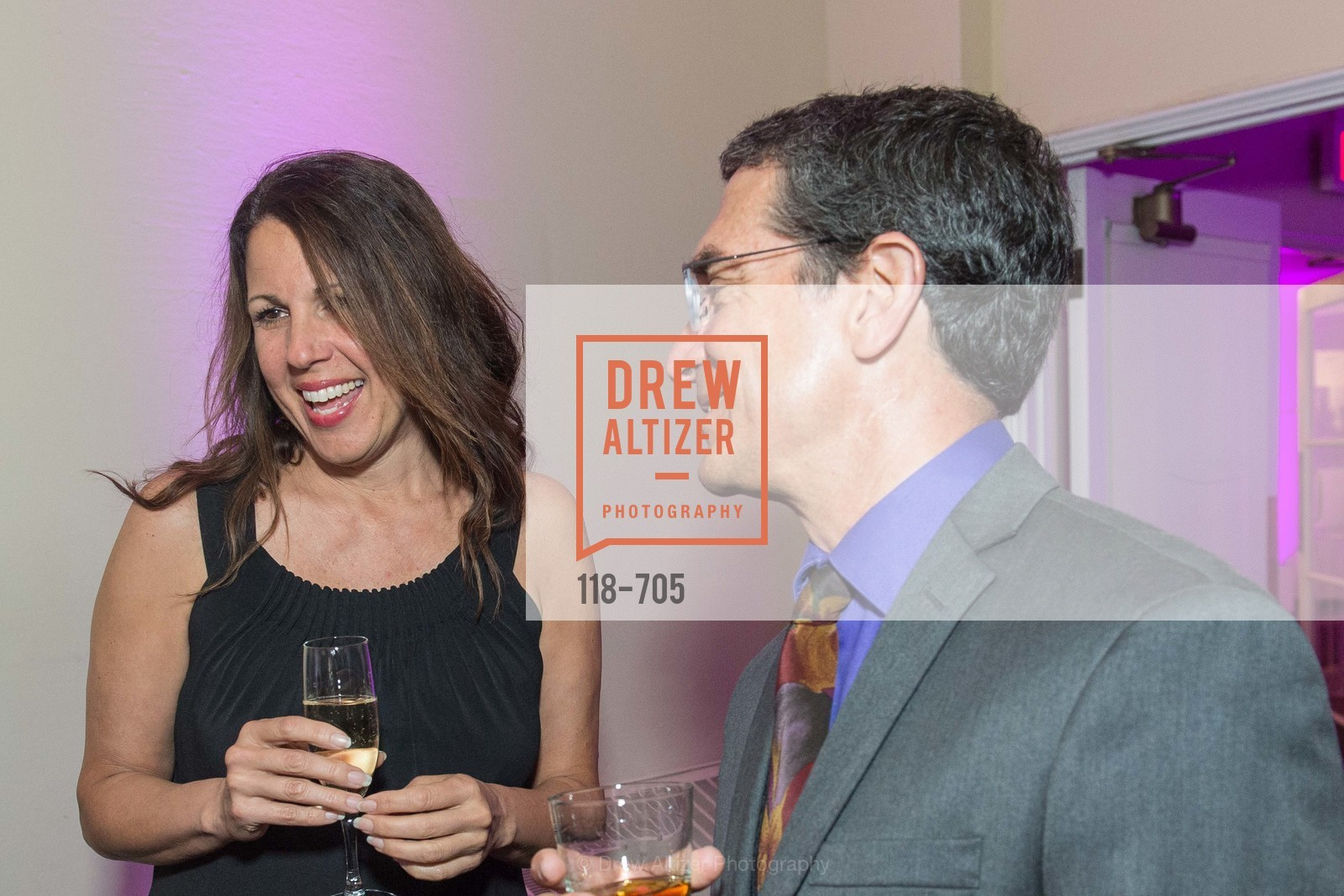 Loretta Greco, MAGIC THEATRE'S 2015 Gala:  A Night of Magic, US, May 8th, 2015,Drew Altizer, Drew Altizer Photography, full-service agency, private events, San Francisco photographer, photographer california