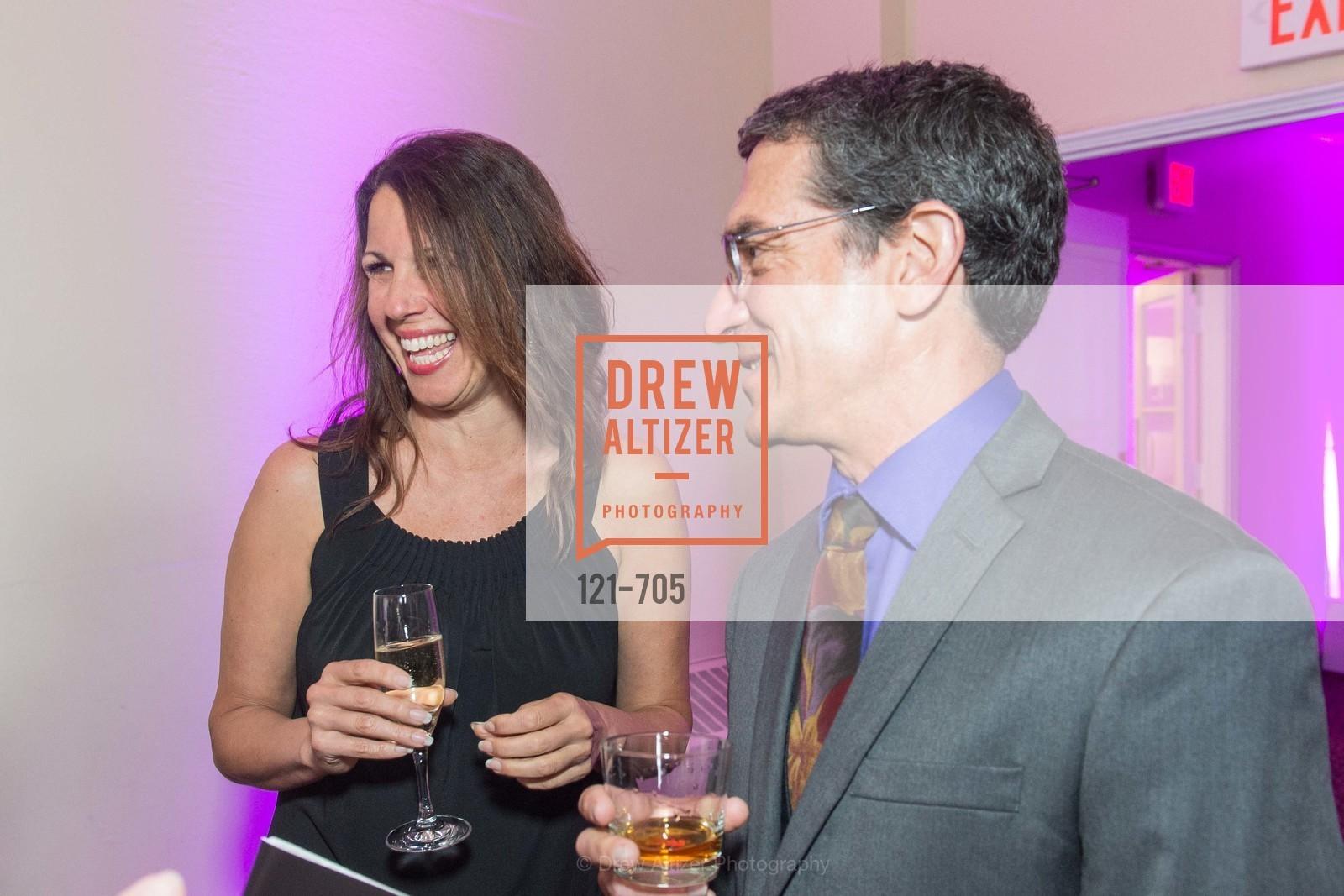 Loretta Greco, MAGIC THEATRE'S 2015 Gala:  A Night of Magic, US, May 7th, 2015,Drew Altizer, Drew Altizer Photography, full-service agency, private events, San Francisco photographer, photographer california