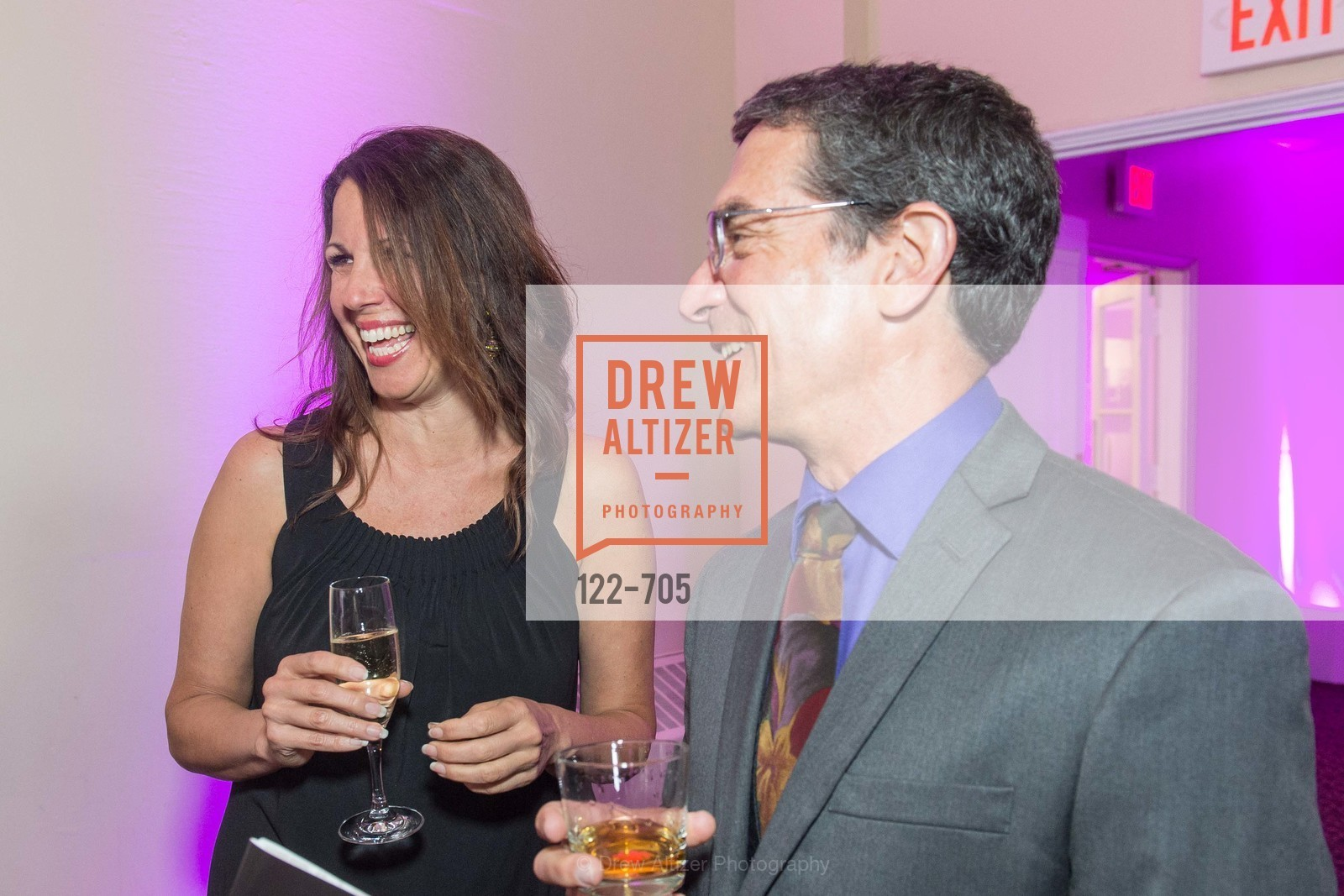 Loretta Greco, MAGIC THEATRE'S 2015 Gala:  A Night of Magic, US, May 7th, 2015,Drew Altizer, Drew Altizer Photography, full-service agency, private events, San Francisco photographer, photographer california