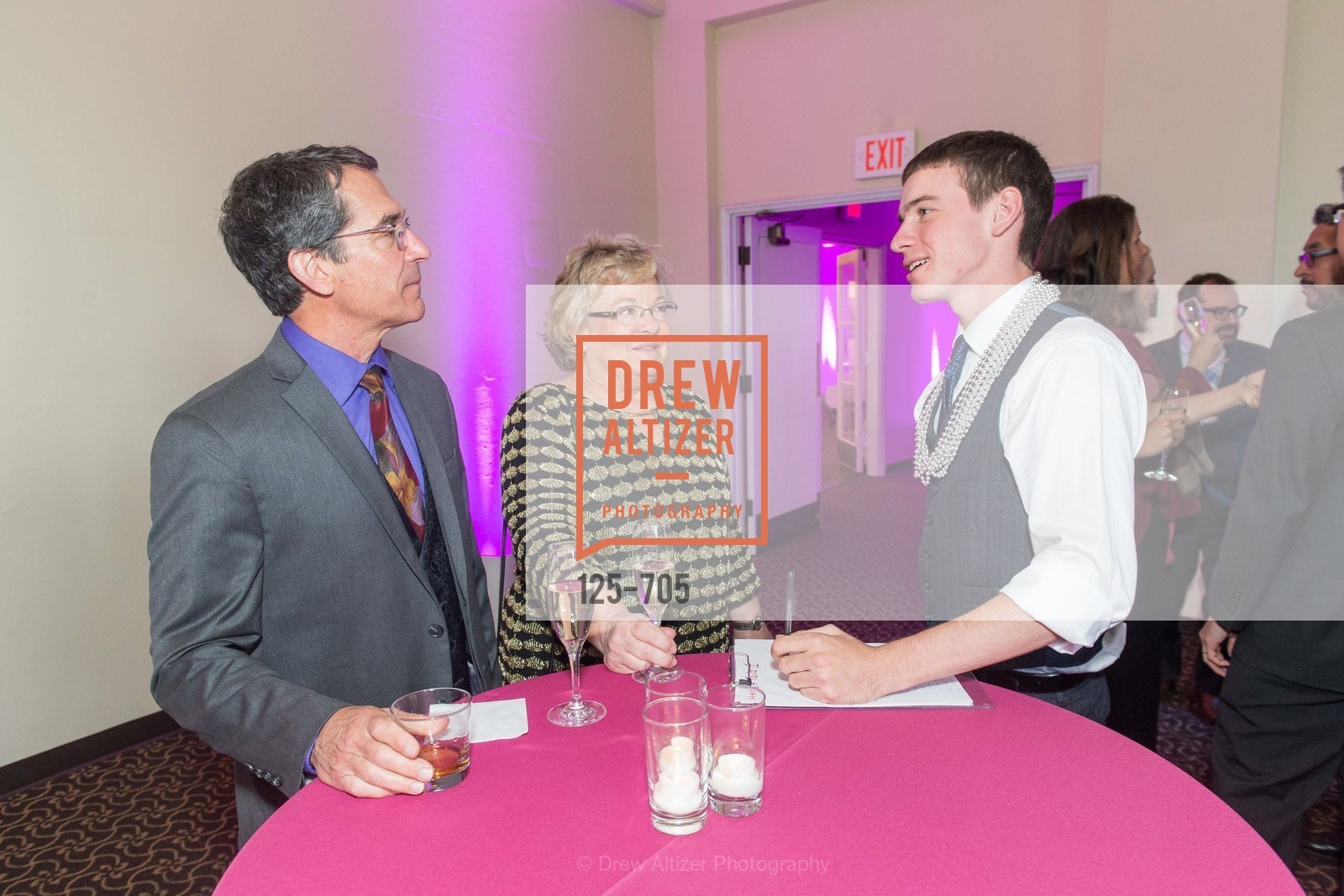 Brendon Yungert, MAGIC THEATRE'S 2015 Gala:  A Night of Magic, US, May 7th, 2015,Drew Altizer, Drew Altizer Photography, full-service agency, private events, San Francisco photographer, photographer california
