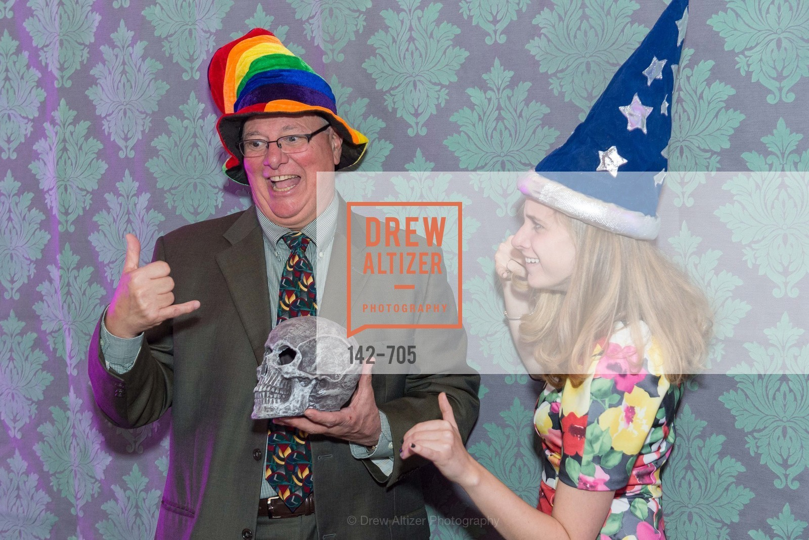 Ellie Sachs, MAGIC THEATRE'S 2015 Gala:  A Night of Magic, US, May 8th, 2015,Drew Altizer, Drew Altizer Photography, full-service agency, private events, San Francisco photographer, photographer california