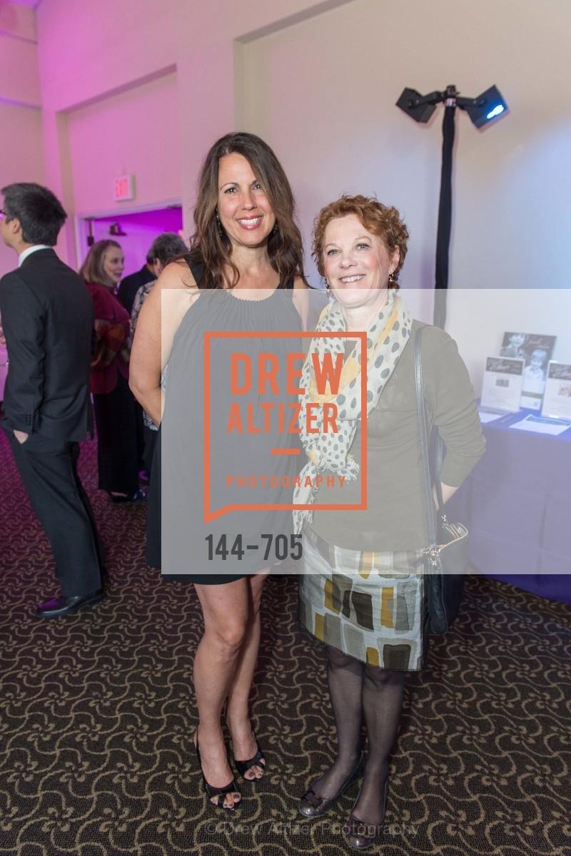 Loretta Greco, Pat Kilduff, MAGIC THEATRE'S 2015 Gala:  A Night of Magic, US, May 8th, 2015,Drew Altizer, Drew Altizer Photography, full-service agency, private events, San Francisco photographer, photographer california