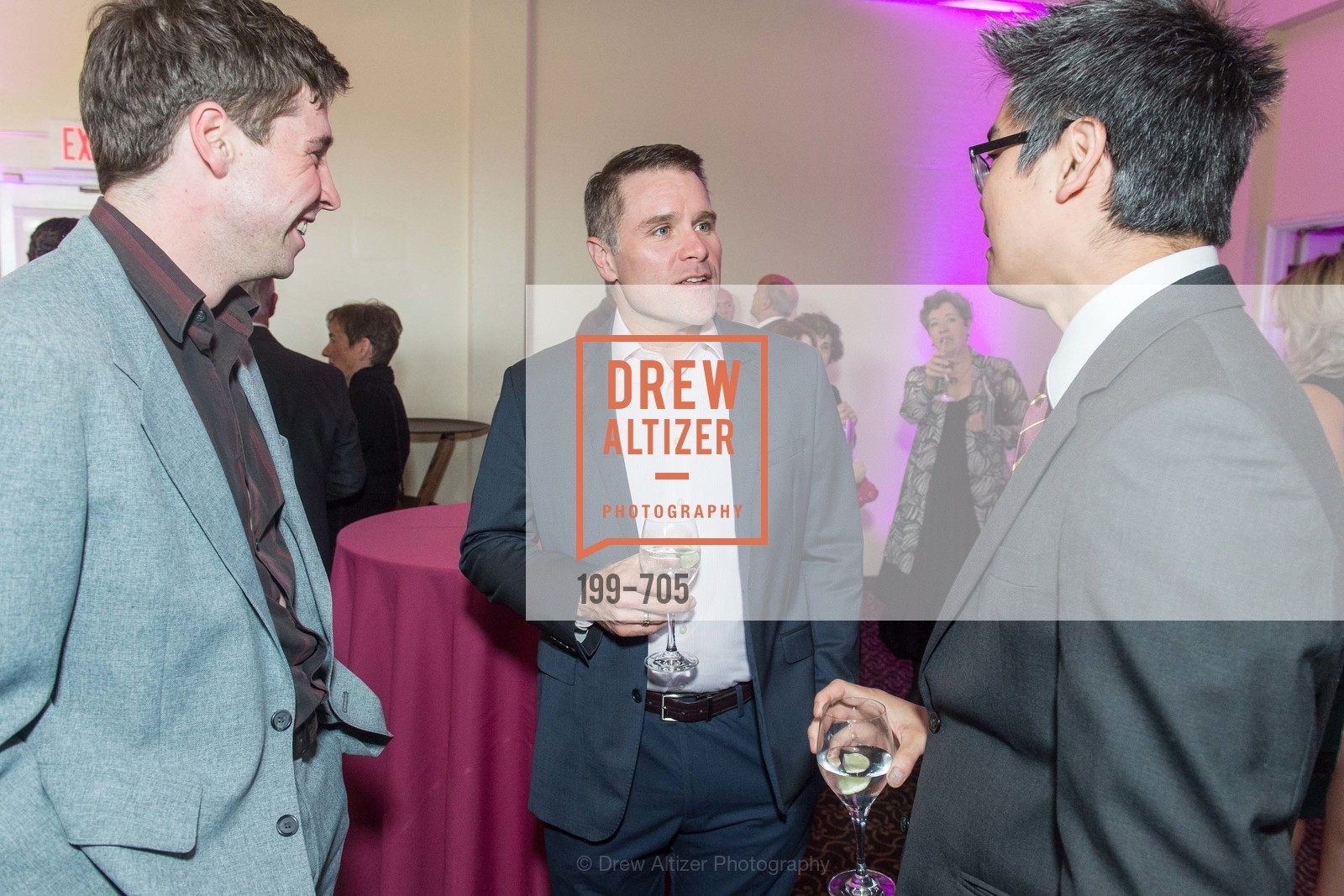Lloyd Suh, MAGIC THEATRE'S 2015 Gala:  A Night of Magic, US, May 7th, 2015,Drew Altizer, Drew Altizer Photography, full-service agency, private events, San Francisco photographer, photographer california