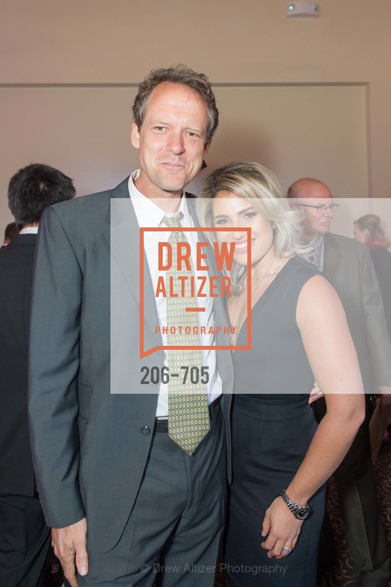John Kolvenbach, Jaimie Mayer Phinney, MAGIC THEATRE'S 2015 Gala:  A Night of Magic, US, May 8th, 2015,Drew Altizer, Drew Altizer Photography, full-service agency, private events, San Francisco photographer, photographer california