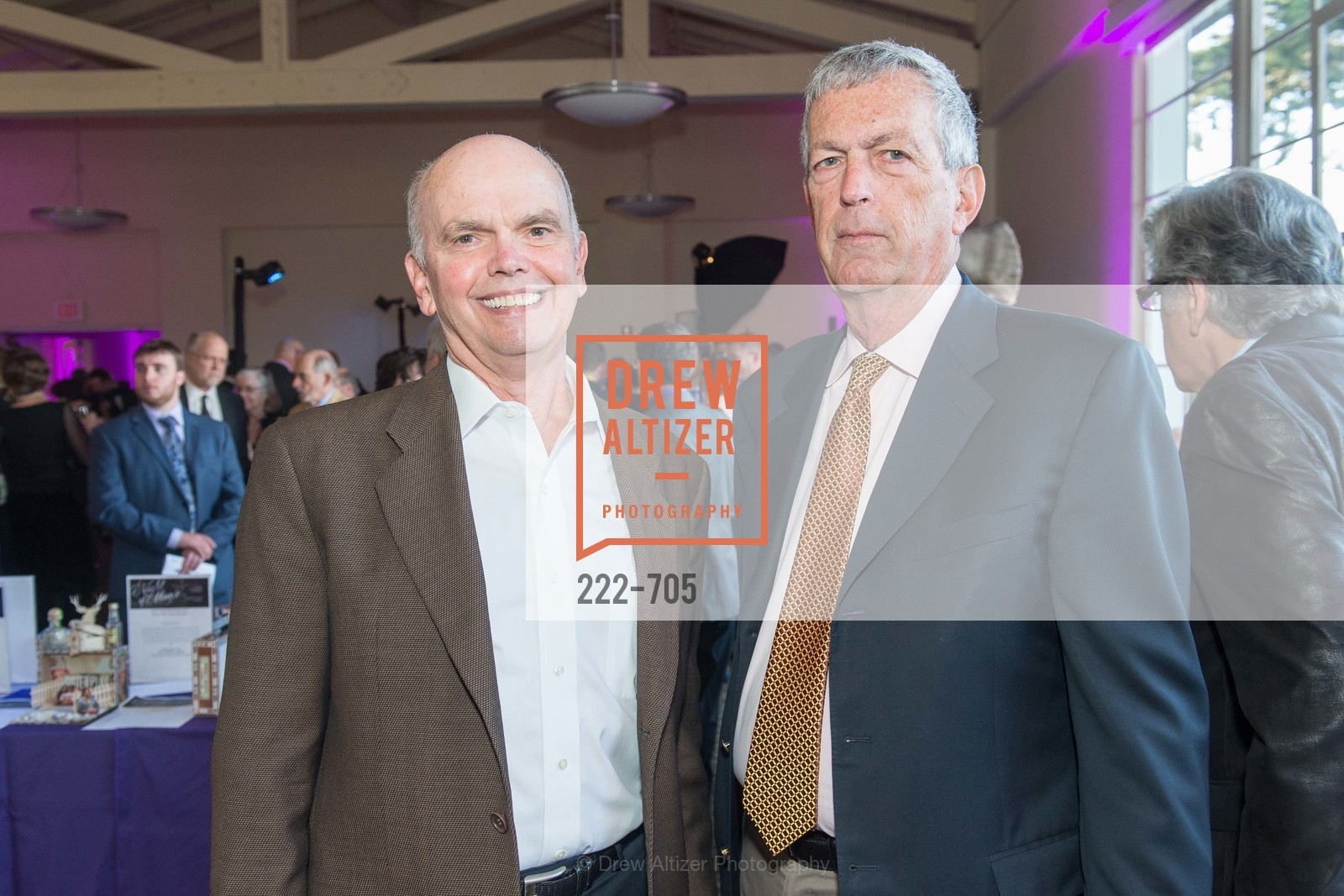 Mike Fleming, Bruce Colman, MAGIC THEATRE'S 2015 Gala:  A Night of Magic, US, May 8th, 2015,Drew Altizer, Drew Altizer Photography, full-service agency, private events, San Francisco photographer, photographer california