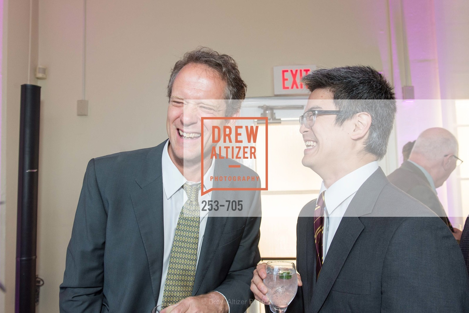 John Kolvenbach, Lloyd Suh, MAGIC THEATRE'S 2015 Gala:  A Night of Magic, US, May 7th, 2015,Drew Altizer, Drew Altizer Photography, full-service agency, private events, San Francisco photographer, photographer california