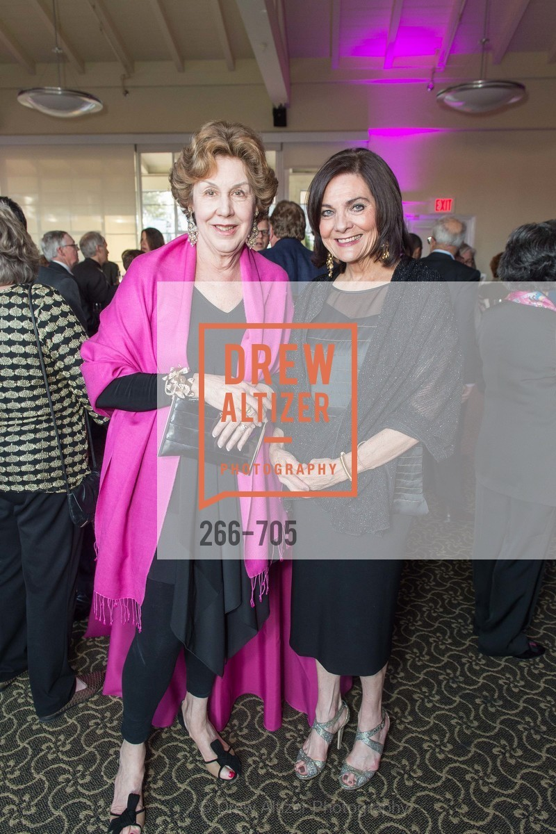 Sharon York, Pamela Culp, MAGIC THEATRE'S 2015 Gala:  A Night of Magic, US, May 8th, 2015,Drew Altizer, Drew Altizer Photography, full-service agency, private events, San Francisco photographer, photographer california