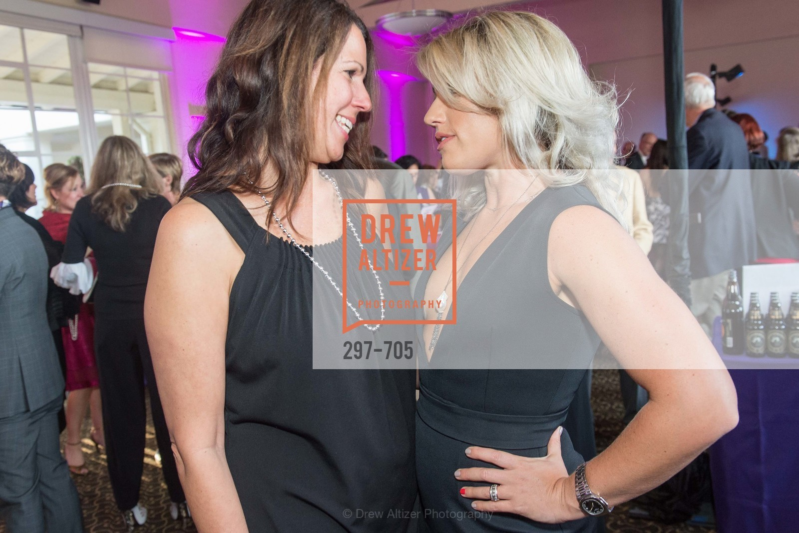 Loretta Greco, Jaimie Mayer Phinney, MAGIC THEATRE'S 2015 Gala:  A Night of Magic, US, May 7th, 2015,Drew Altizer, Drew Altizer Photography, full-service agency, private events, San Francisco photographer, photographer california