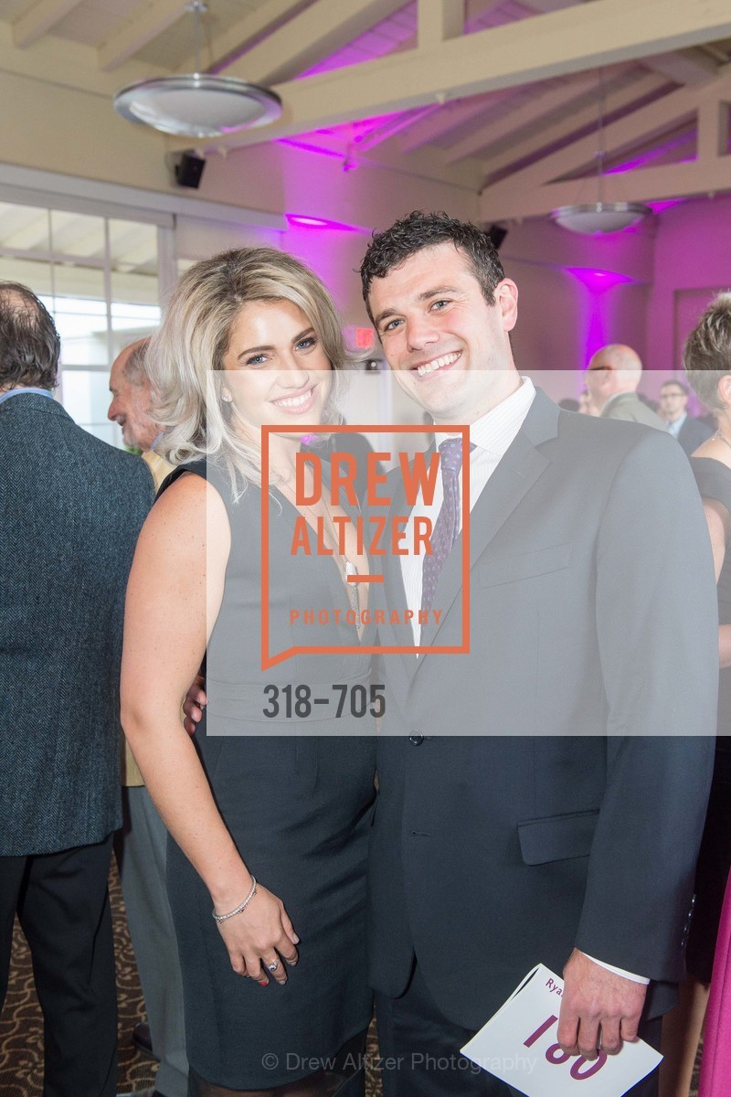 Jaimie Mayer Phinney, Ryan Purcell, MAGIC THEATRE'S 2015 Gala:  A Night of Magic, US, May 8th, 2015,Drew Altizer, Drew Altizer Photography, full-service agency, private events, San Francisco photographer, photographer california