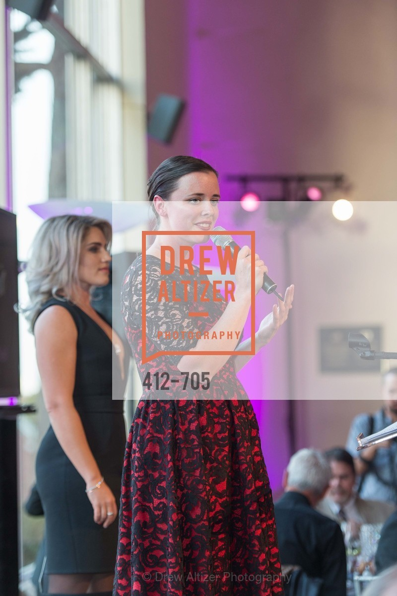 Extras, MAGIC THEATRE'S 2015 Gala:  A Night of Magic, May 8th, 2015, Photo,Drew Altizer, Drew Altizer Photography, full-service agency, private events, San Francisco photographer, photographer california