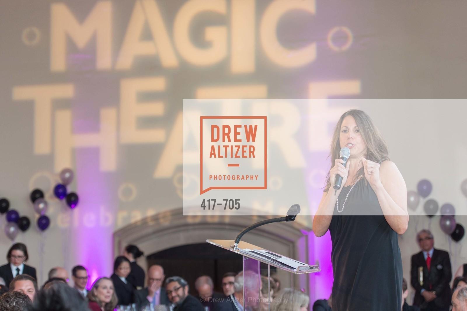 Loretta Greco, MAGIC THEATRE'S 2015 Gala:  A Night of Magic, US, May 8th, 2015,Drew Altizer, Drew Altizer Photography, full-service agency, private events, San Francisco photographer, photographer california