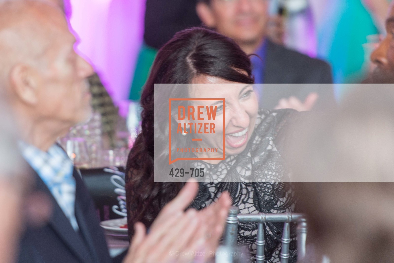 Dori Jacob, MAGIC THEATRE'S 2015 Gala:  A Night of Magic, US, May 7th, 2015,Drew Altizer, Drew Altizer Photography, full-service agency, private events, San Francisco photographer, photographer california