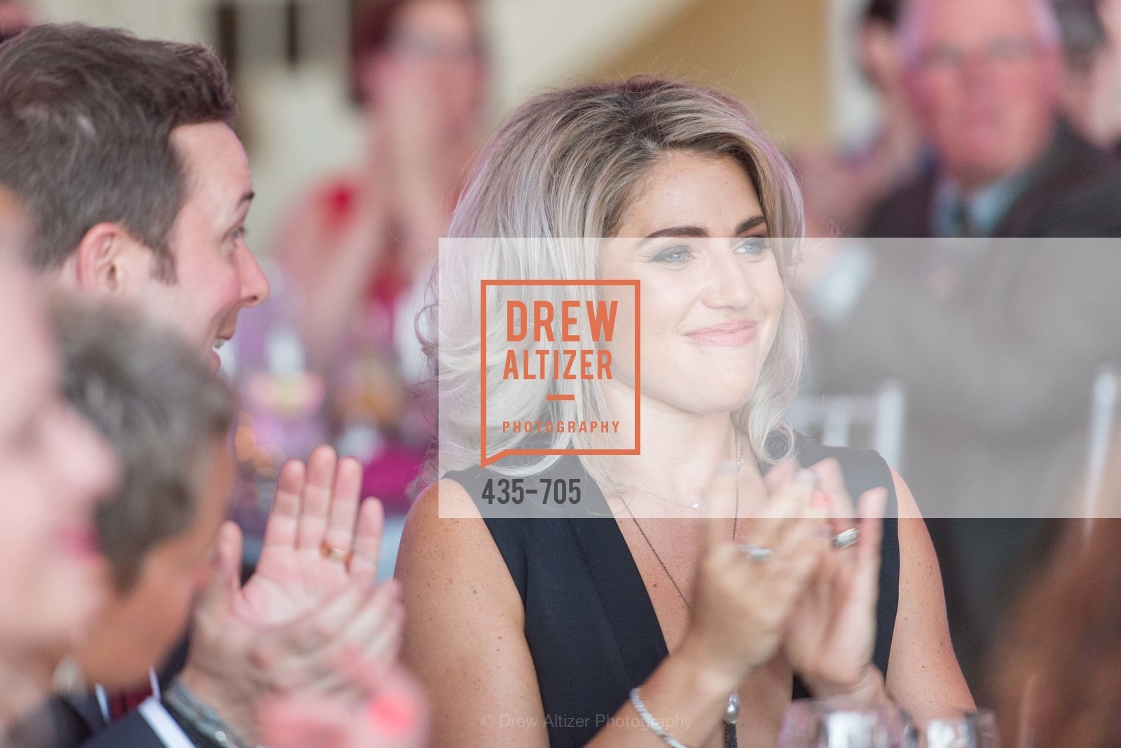 Jaimie Mayer Phinney, MAGIC THEATRE'S 2015 Gala:  A Night of Magic, US, May 7th, 2015,Drew Altizer, Drew Altizer Photography, full-service agency, private events, San Francisco photographer, photographer california