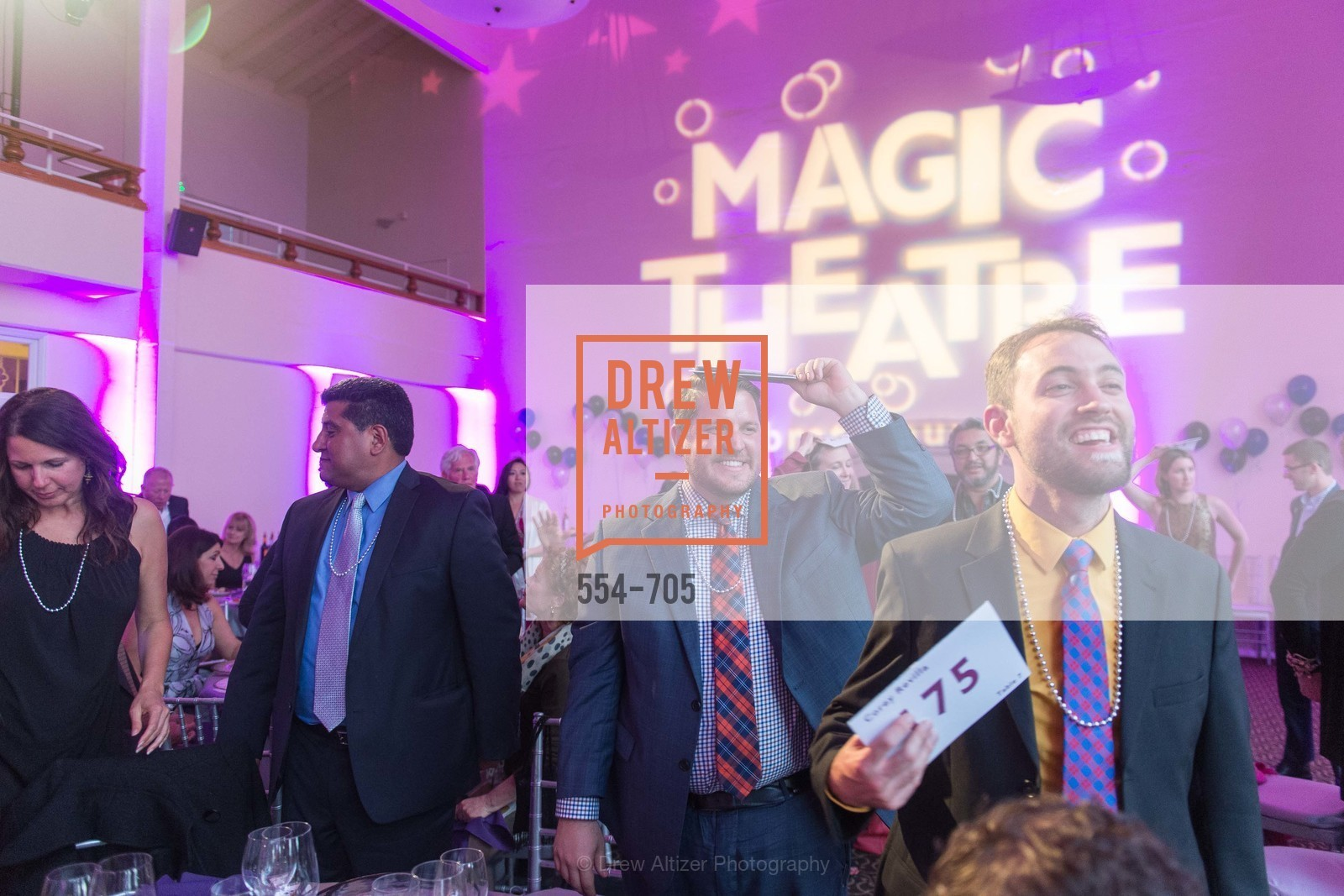 Corey Revilla, MAGIC THEATRE'S 2015 Gala:  A Night of Magic, US, May 8th, 2015,Drew Altizer, Drew Altizer Photography, full-service agency, private events, San Francisco photographer, photographer california