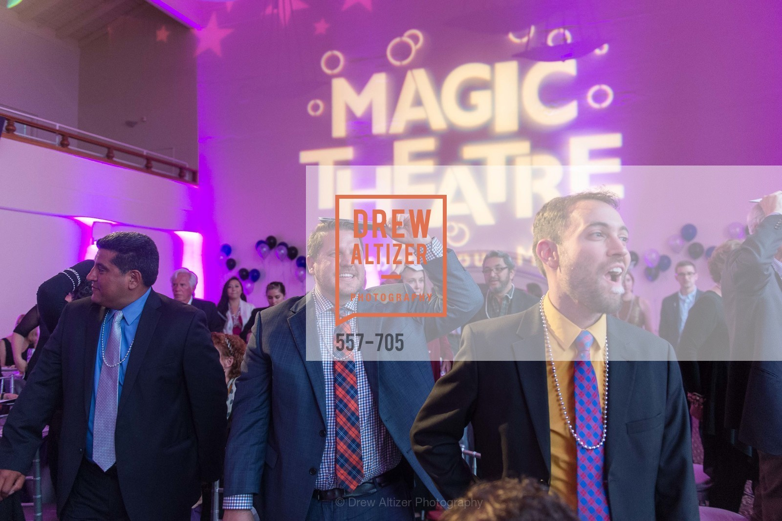 Corey Revilla, MAGIC THEATRE'S 2015 Gala:  A Night of Magic, US, May 7th, 2015,Drew Altizer, Drew Altizer Photography, full-service agency, private events, San Francisco photographer, photographer california
