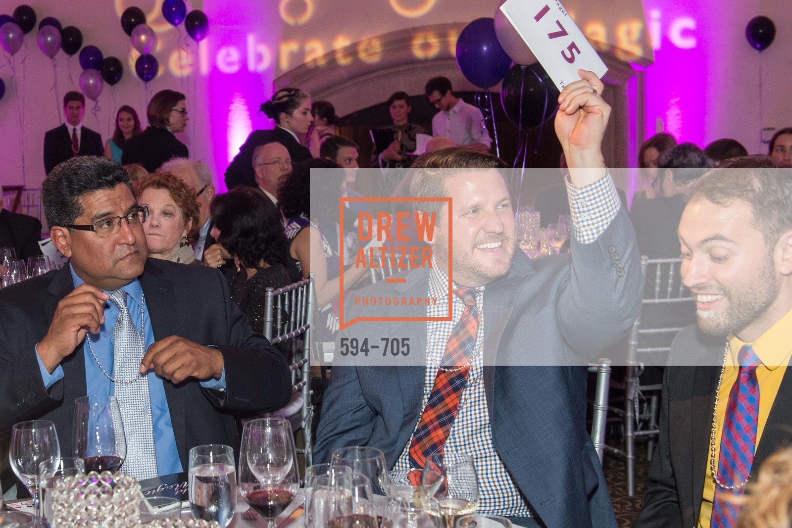 Mark Luevano, MAGIC THEATRE'S 2015 Gala:  A Night of Magic, US, May 7th, 2015,Drew Altizer, Drew Altizer Photography, full-service agency, private events, San Francisco photographer, photographer california