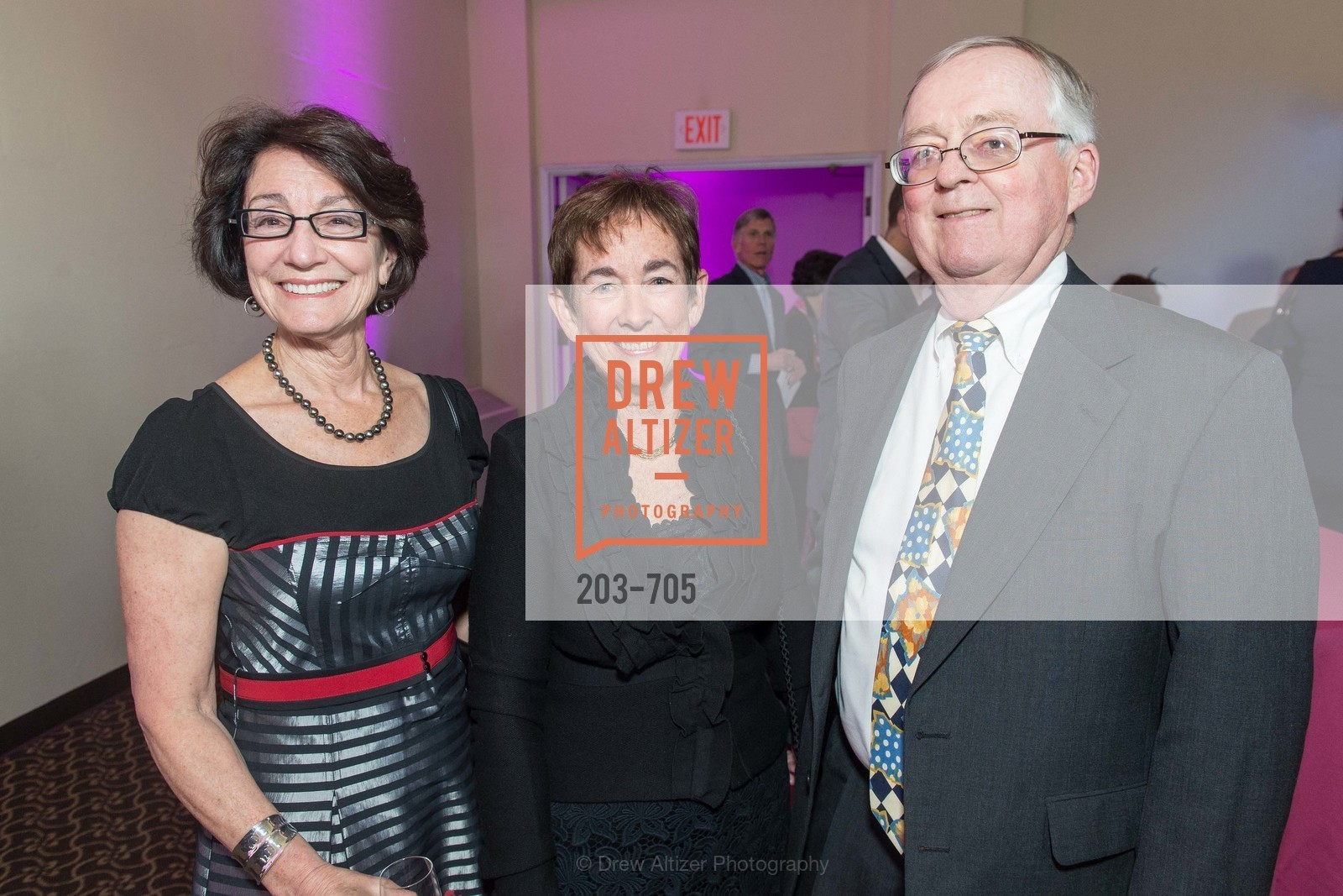 Ann Parker, John Parker, MAGIC THEATRE'S 2015 Gala:  A Night of Magic, US, May 7th, 2015,Drew Altizer, Drew Altizer Photography, full-service agency, private events, San Francisco photographer, photographer california