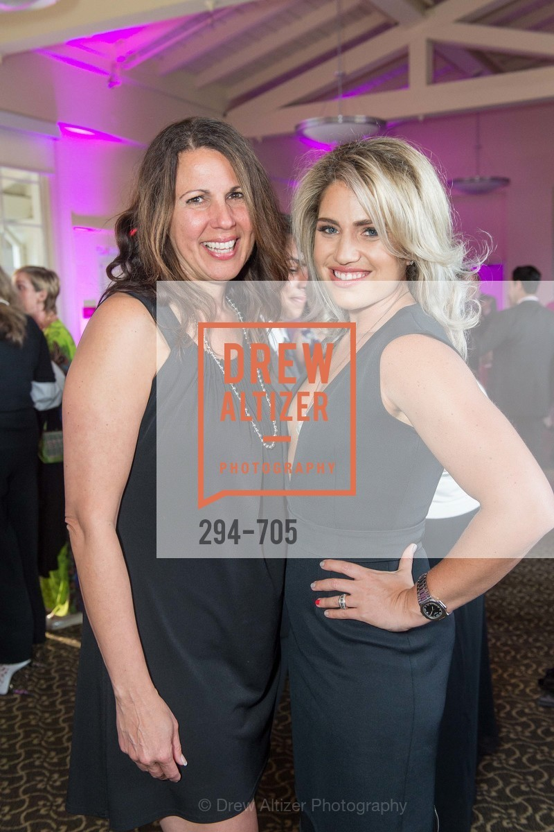 Loretta Greco, Jaimie Mayer Phinney, MAGIC THEATRE'S 2015 Gala:  A Night of Magic, US, May 8th, 2015,Drew Altizer, Drew Altizer Photography, full-service agency, private events, San Francisco photographer, photographer california
