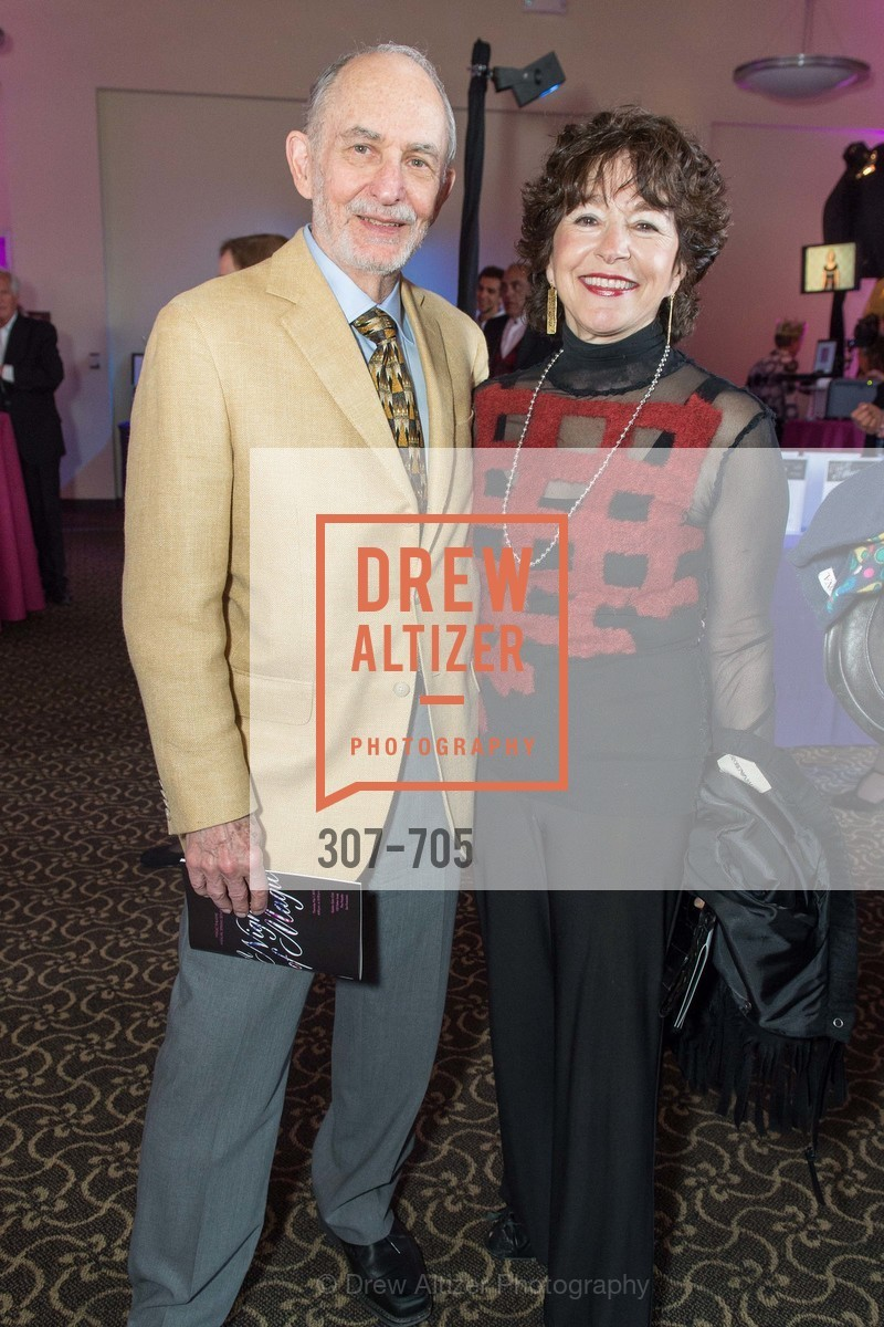 Nick Nicholas, Linda McFarland, MAGIC THEATRE'S 2015 Gala:  A Night of Magic, US, May 8th, 2015,Drew Altizer, Drew Altizer Photography, full-service agency, private events, San Francisco photographer, photographer california